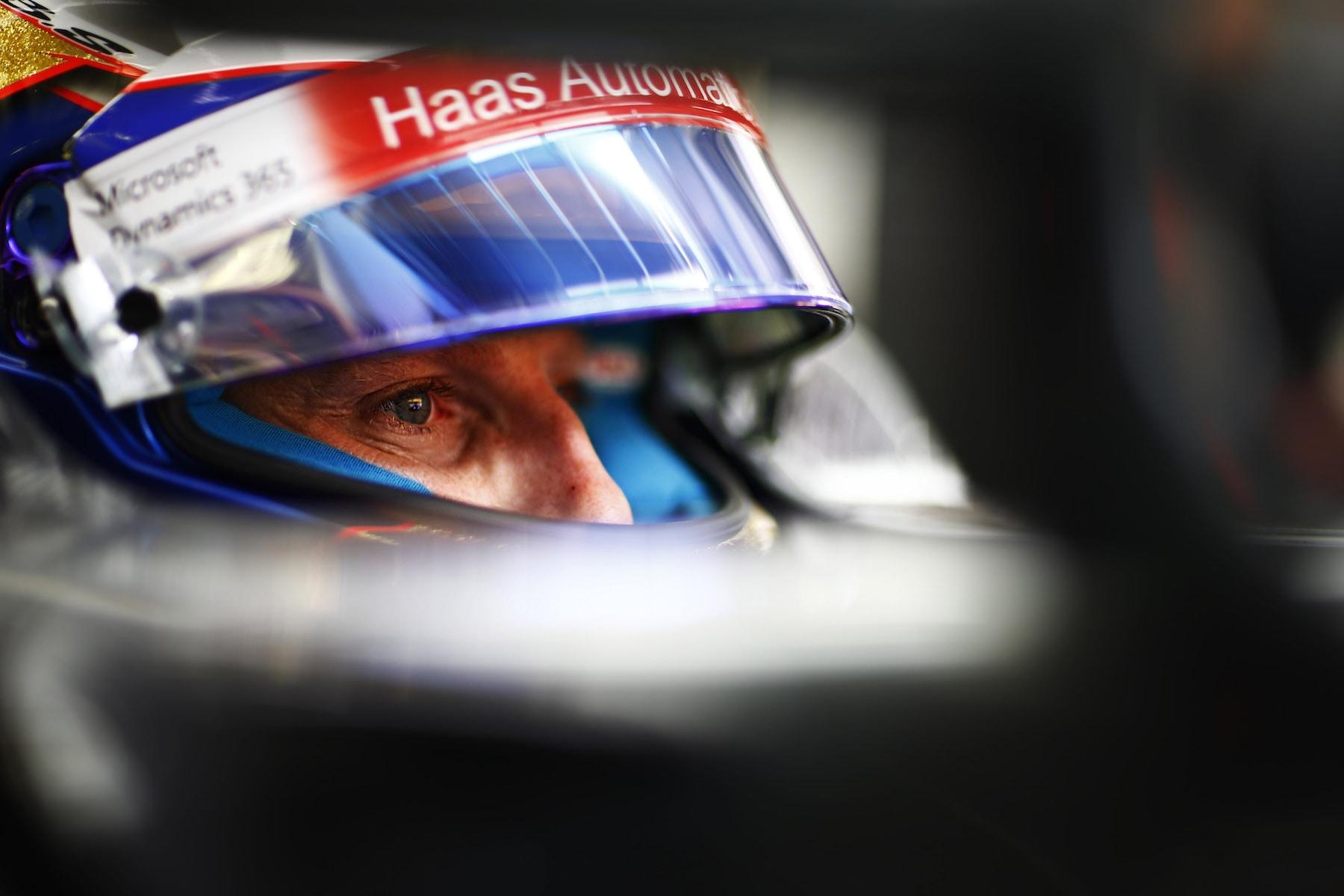 2017 Romain Grosjean   Haas VF17   2017 Bahrain GP P9 3 copy.jpg