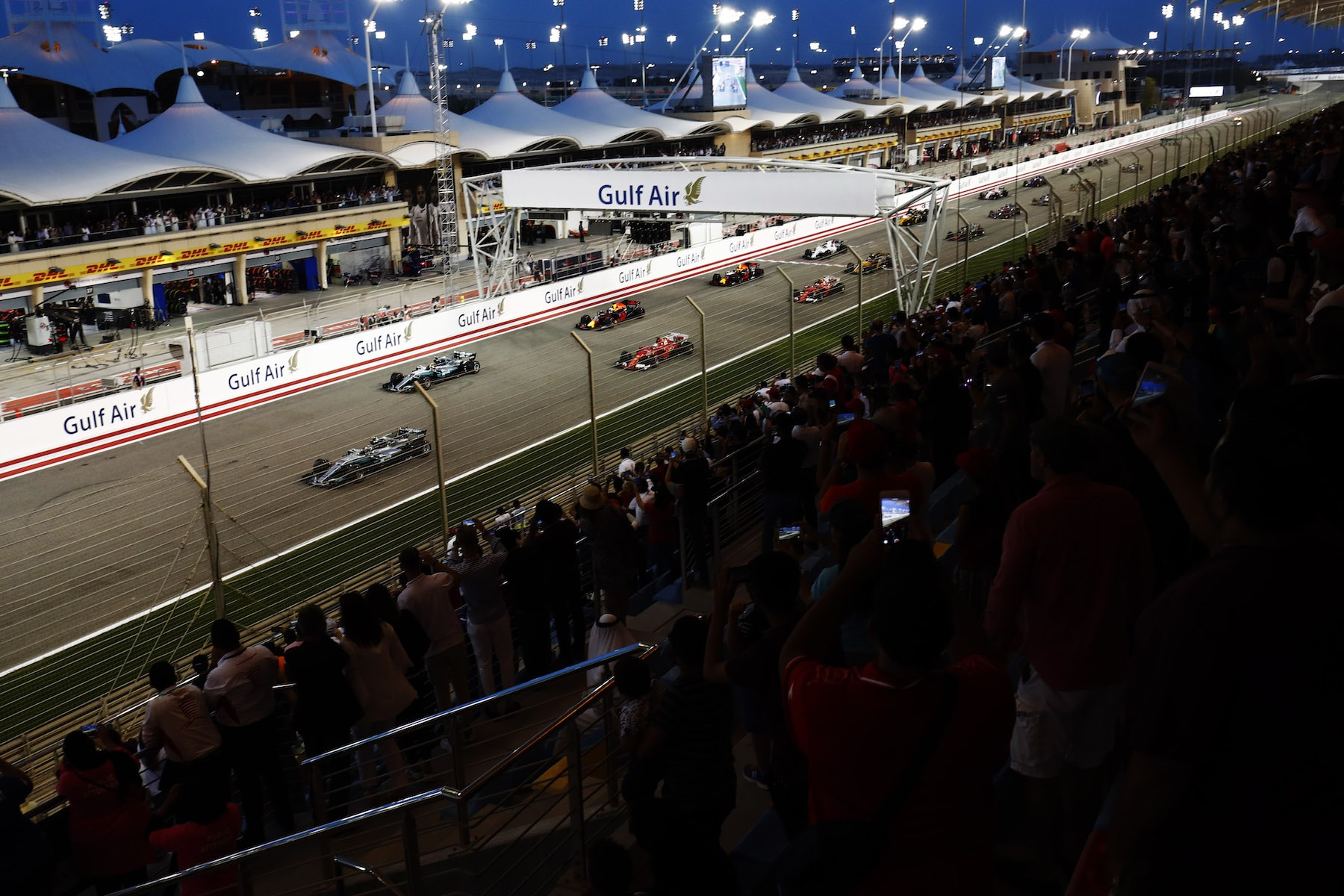 A 2017 Bahrain GP Start 1 copy.jpg