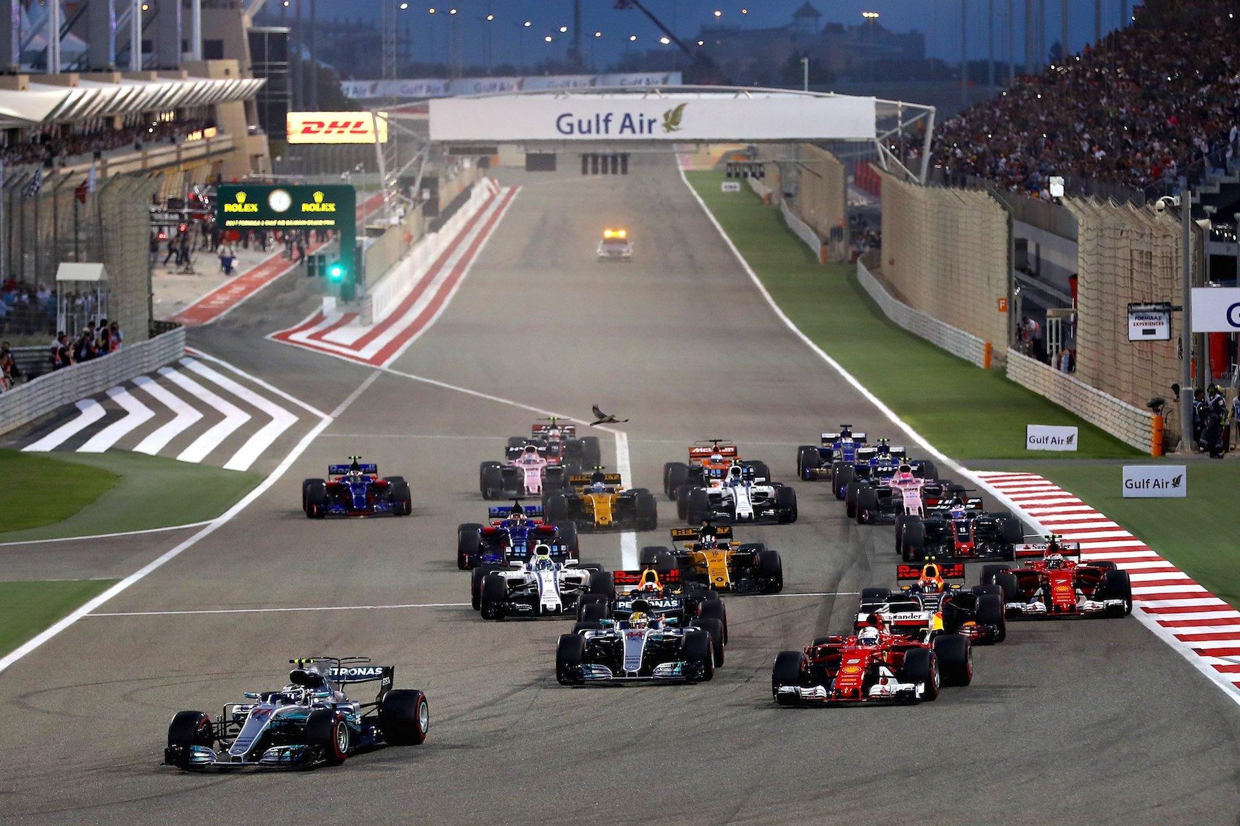 A 2017 Bahrain GP Start 2 copy.jpg
