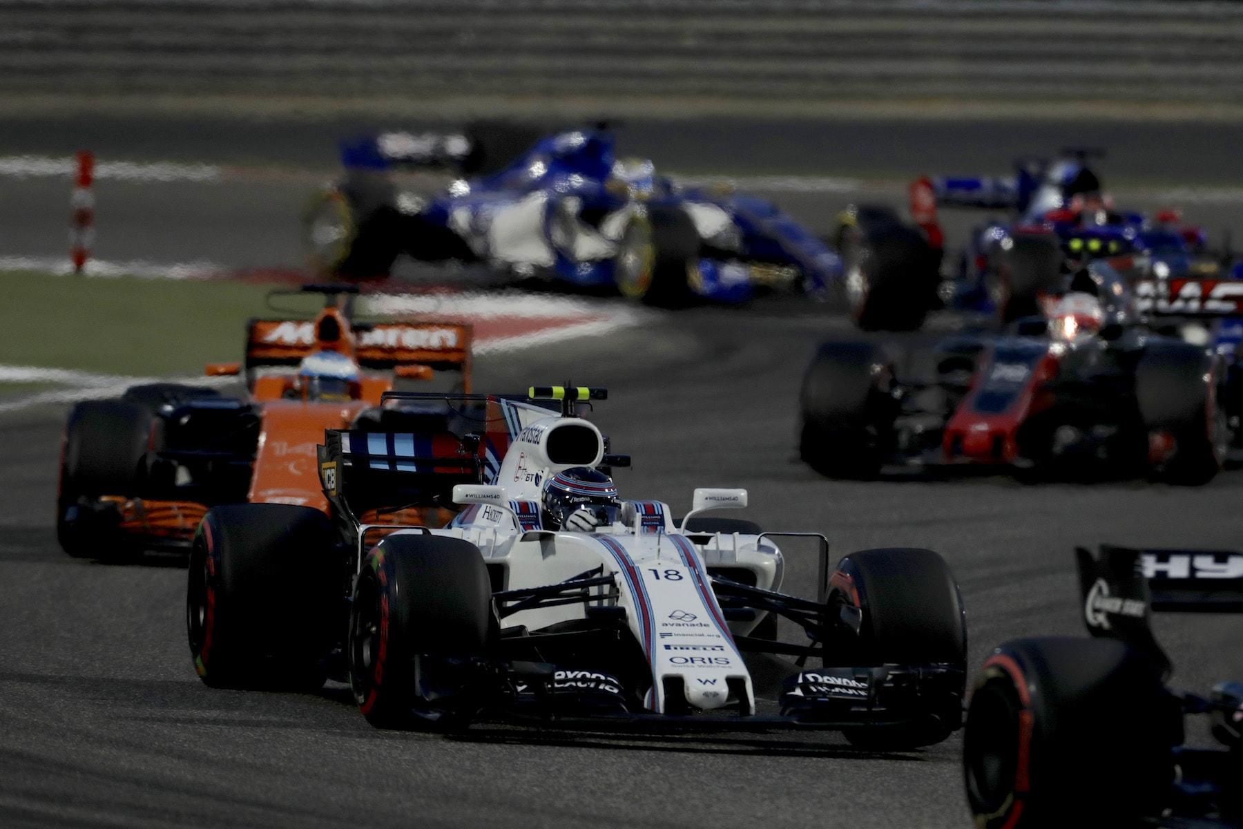 D 2017 Lance Stroll   williams FW40   2017 Bahrain GP DNF copy.JPG