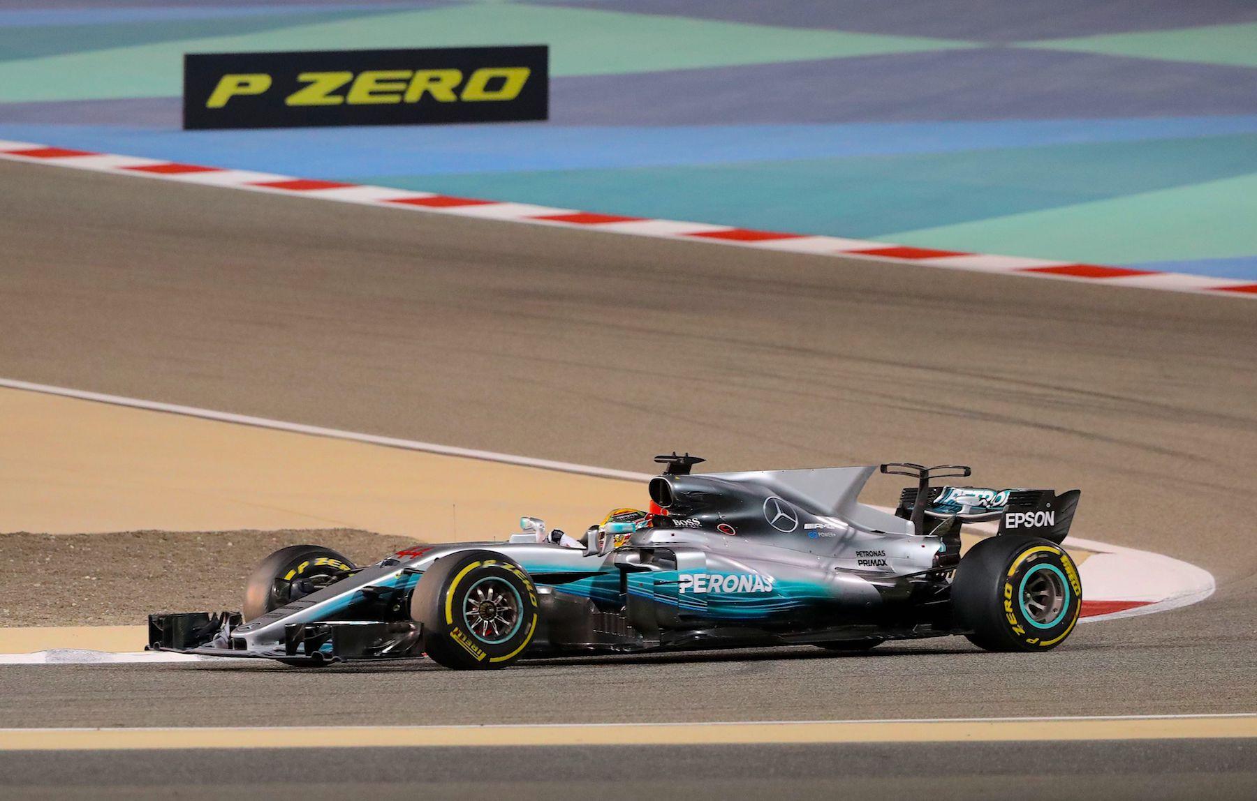 E 2017 Lewis Hamilton   Mercedes W08   2017 Bahrain GP P2  1 copy.jpg