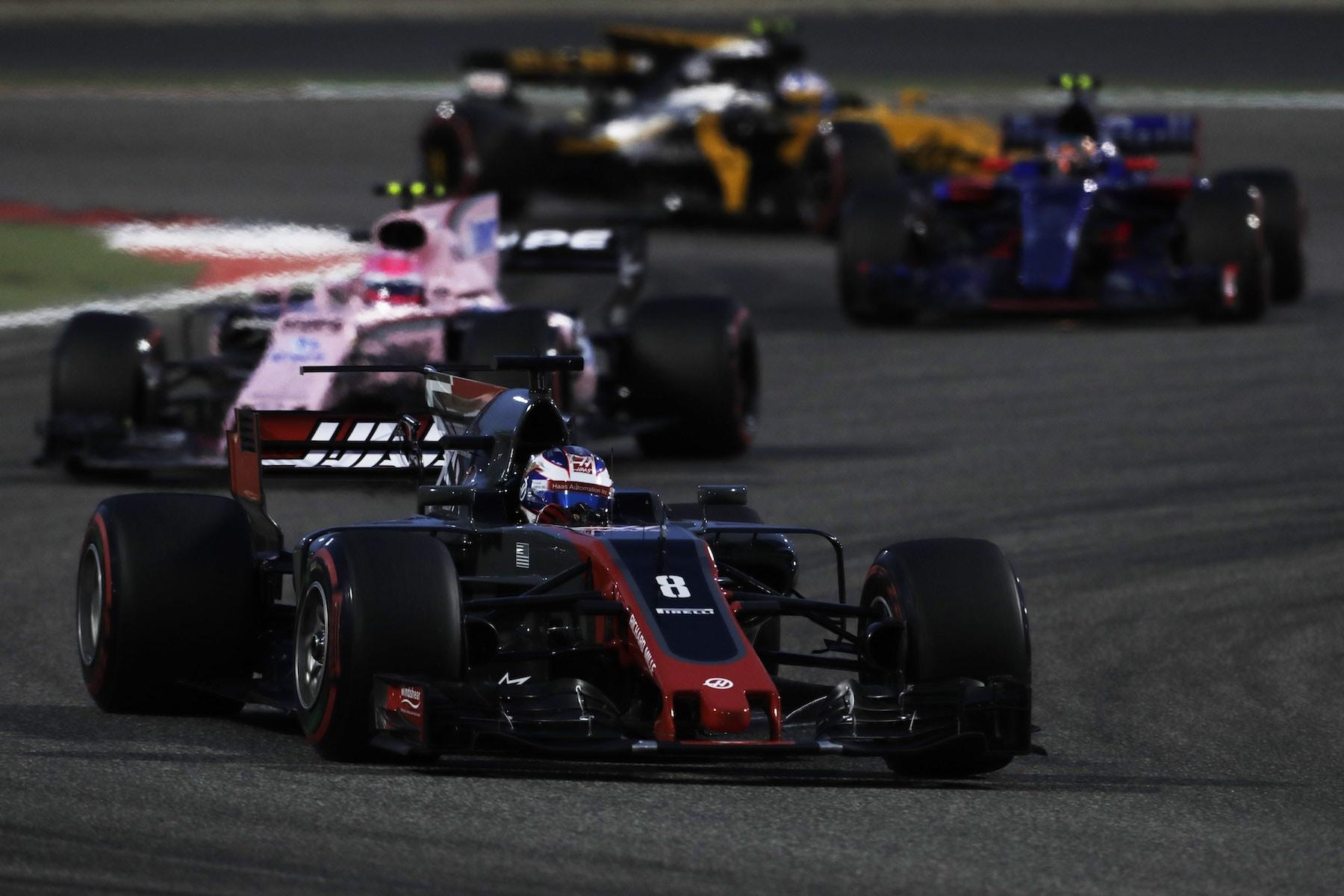 F 2017 Romain Grosjean   Haas VF17   2017 Bahrain GP P8 1 copy.jpg
