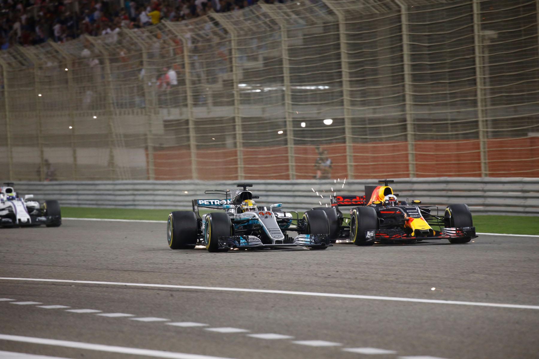 H 2017 Lewis Hamilton   Mercedes W08   2017 Bahrain GP P2  2 copy.jpg