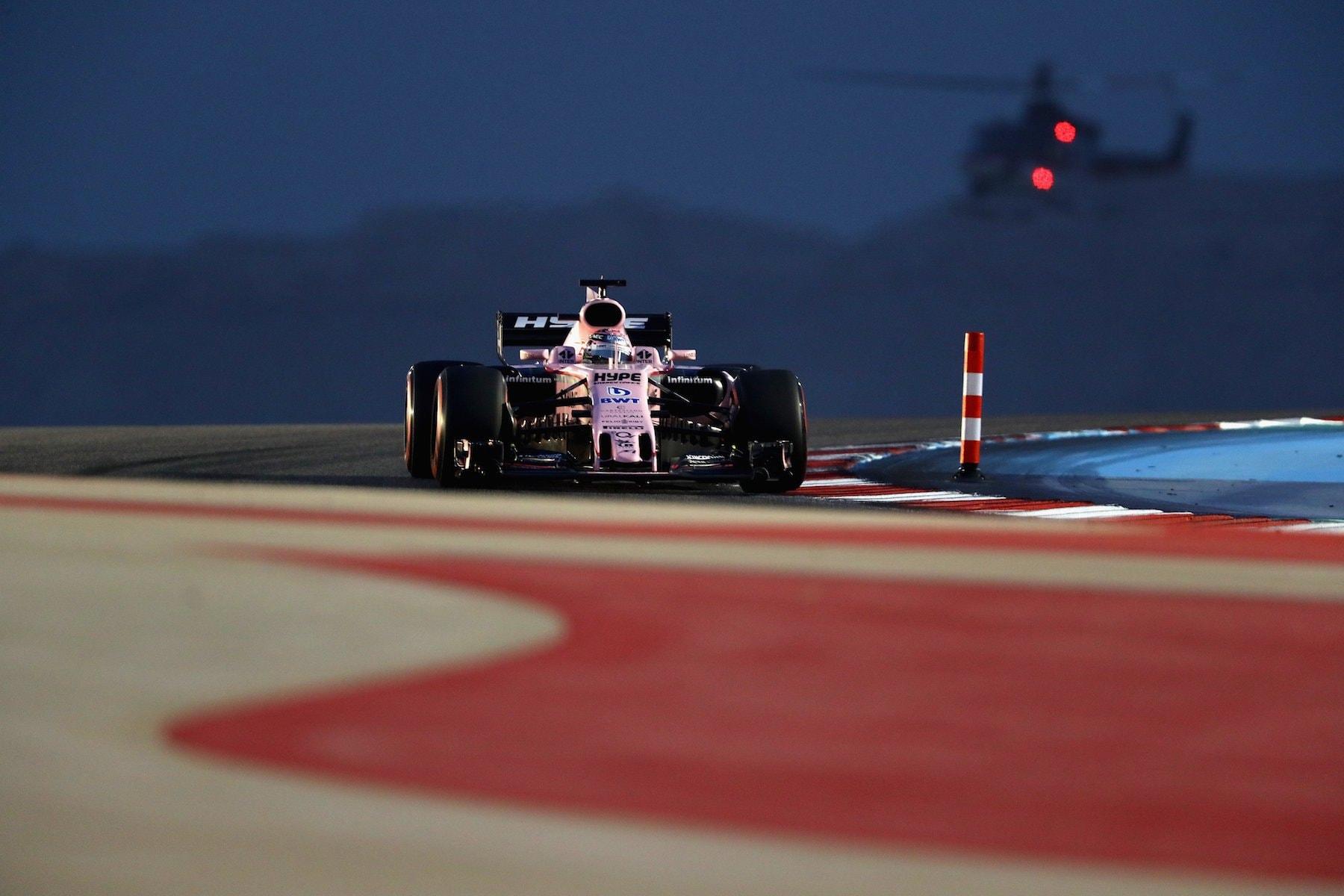 K 2017 Sergio Perez   Force India VJM10   2017 Bahrain GP P 1 copy.jpg