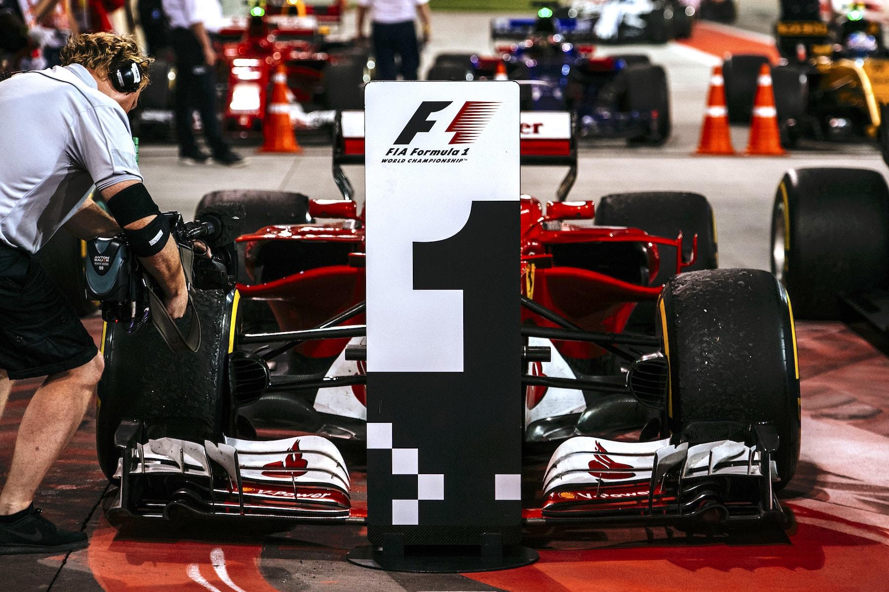 U 2017 Sebastian Vettel   Ferrari SF70H   2017 Bahrain GP P1 8 copy.jpg
