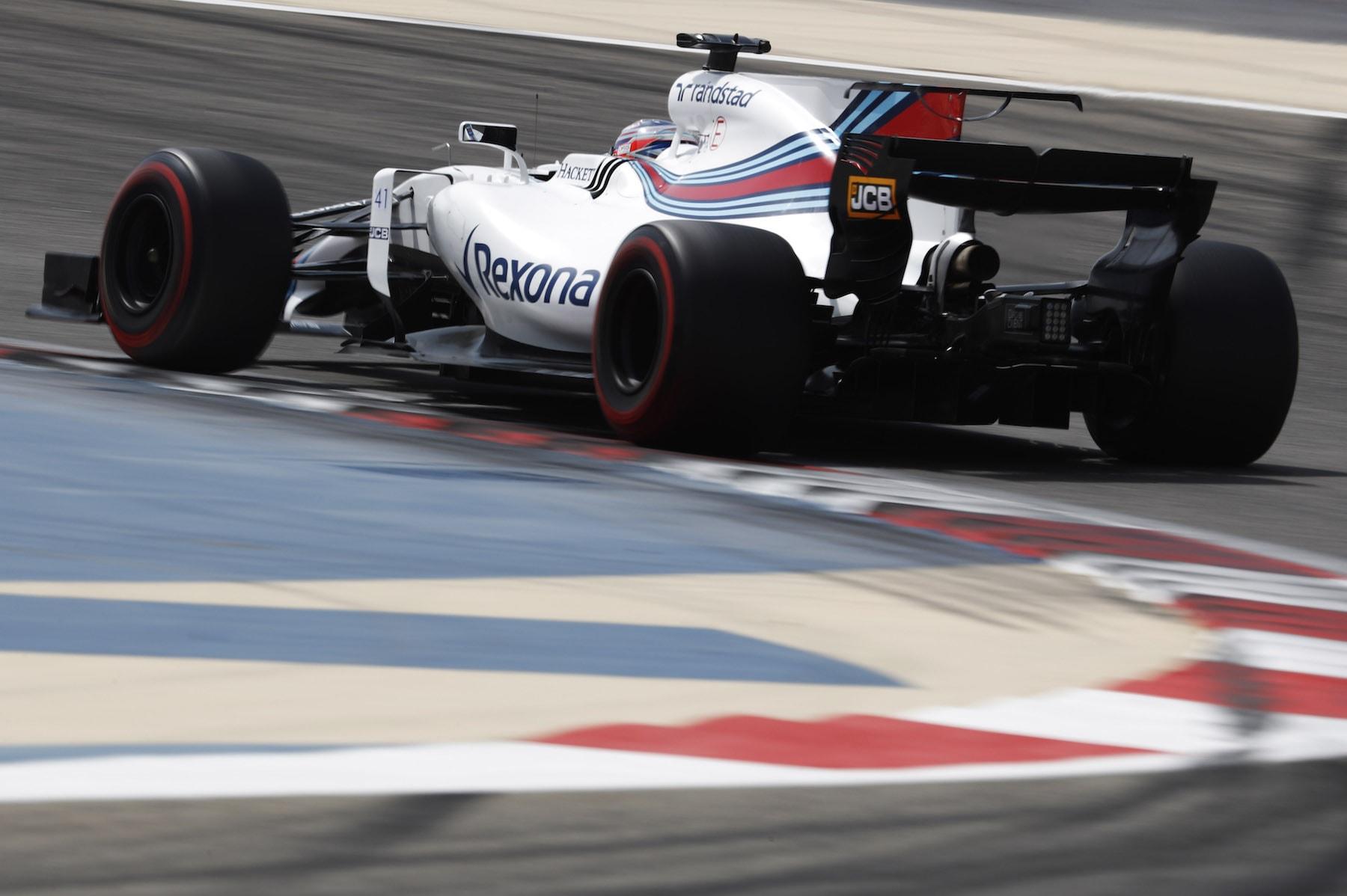 2017 Gary Paffett | Williams FW40 | 2017 Bahrain Test 2 copy.jpg