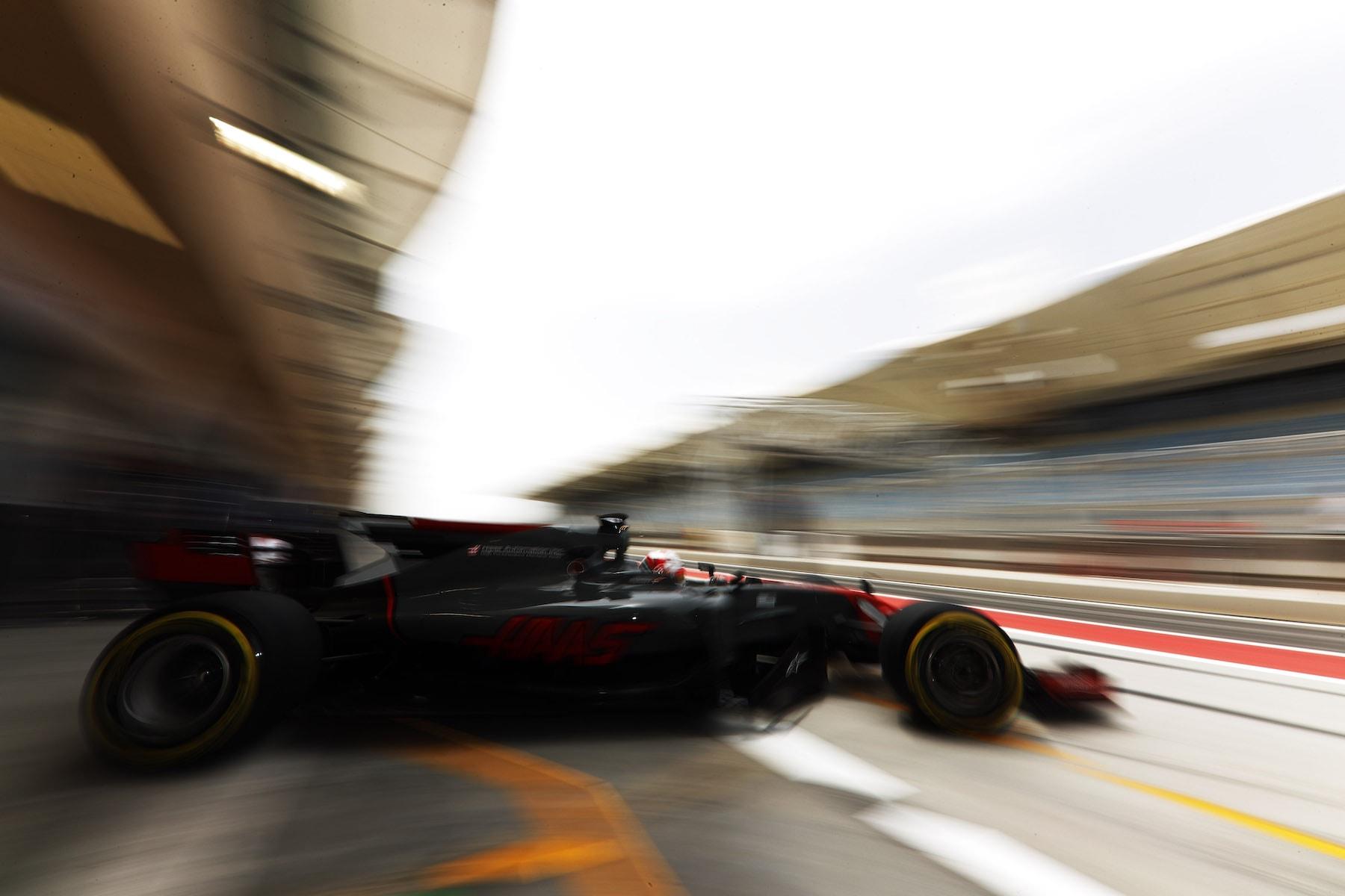 2017 Kevin Magnussen | Haas VF17 | 2017 bahrain Test 1 copy.jpg