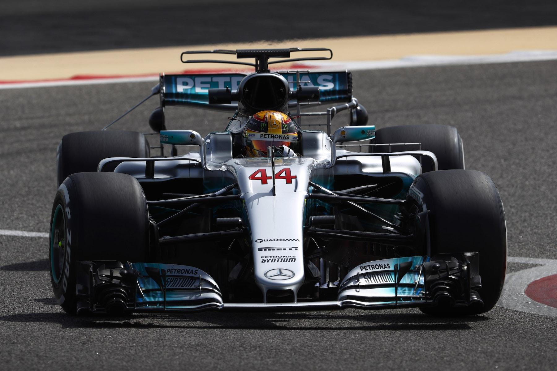 2017 Lewis Hamilton | Mercedes W08 | 2017 Bahrain test 3 copy.jpg