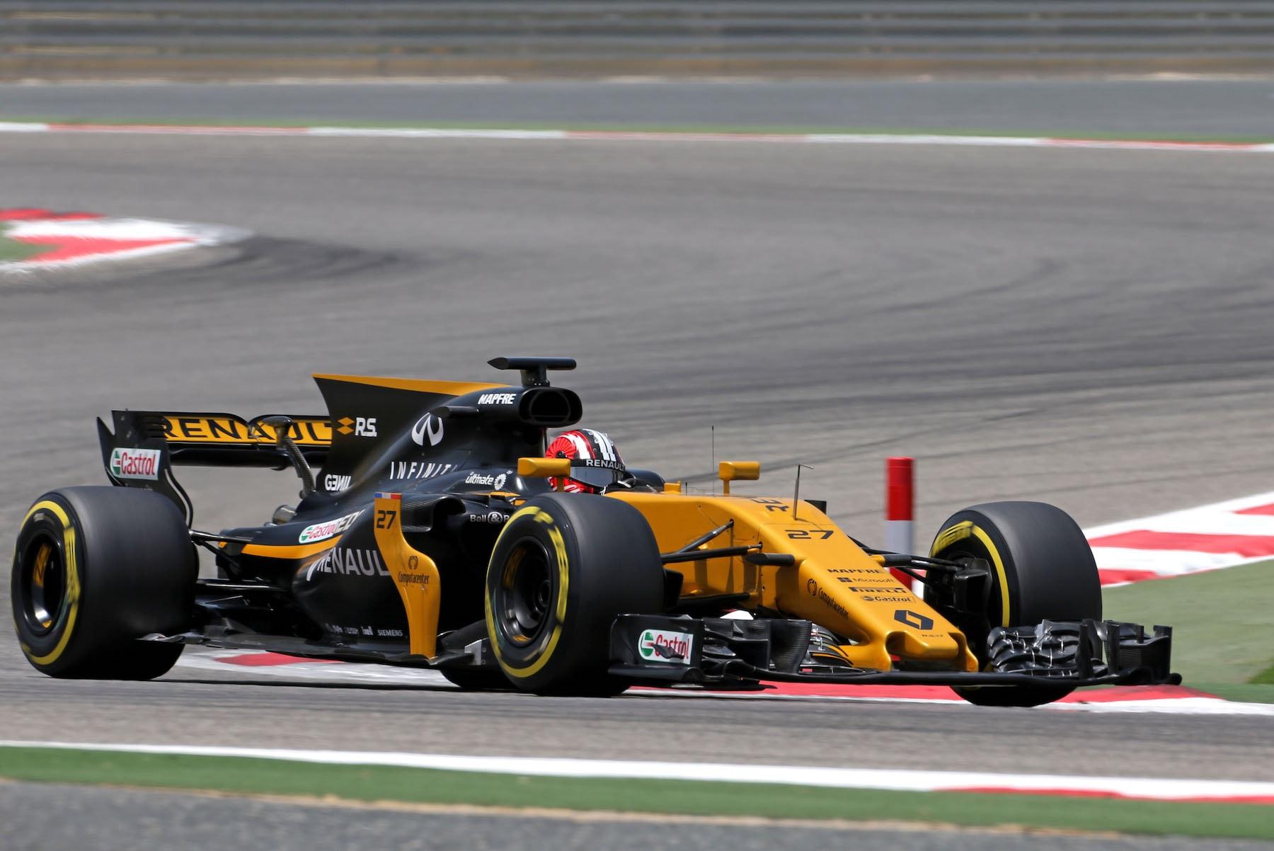 2017 Nico Hulkenberg | Renault RS17 | 2017 Bahrain Test 2 copy.jpg
