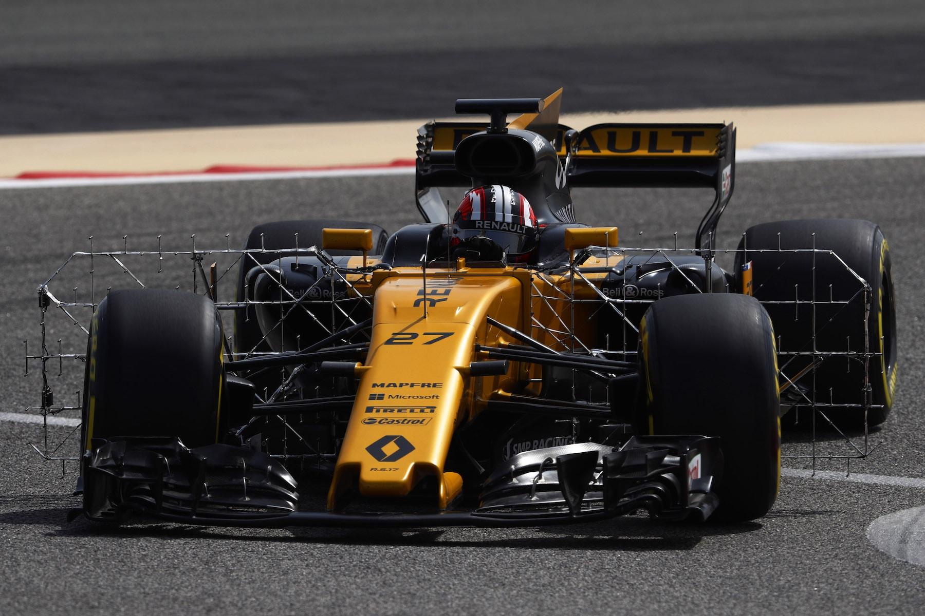 2017 Nico Hulkenberg | Renault RS17 | 2017 Bahrain Test 1 copy.jpg