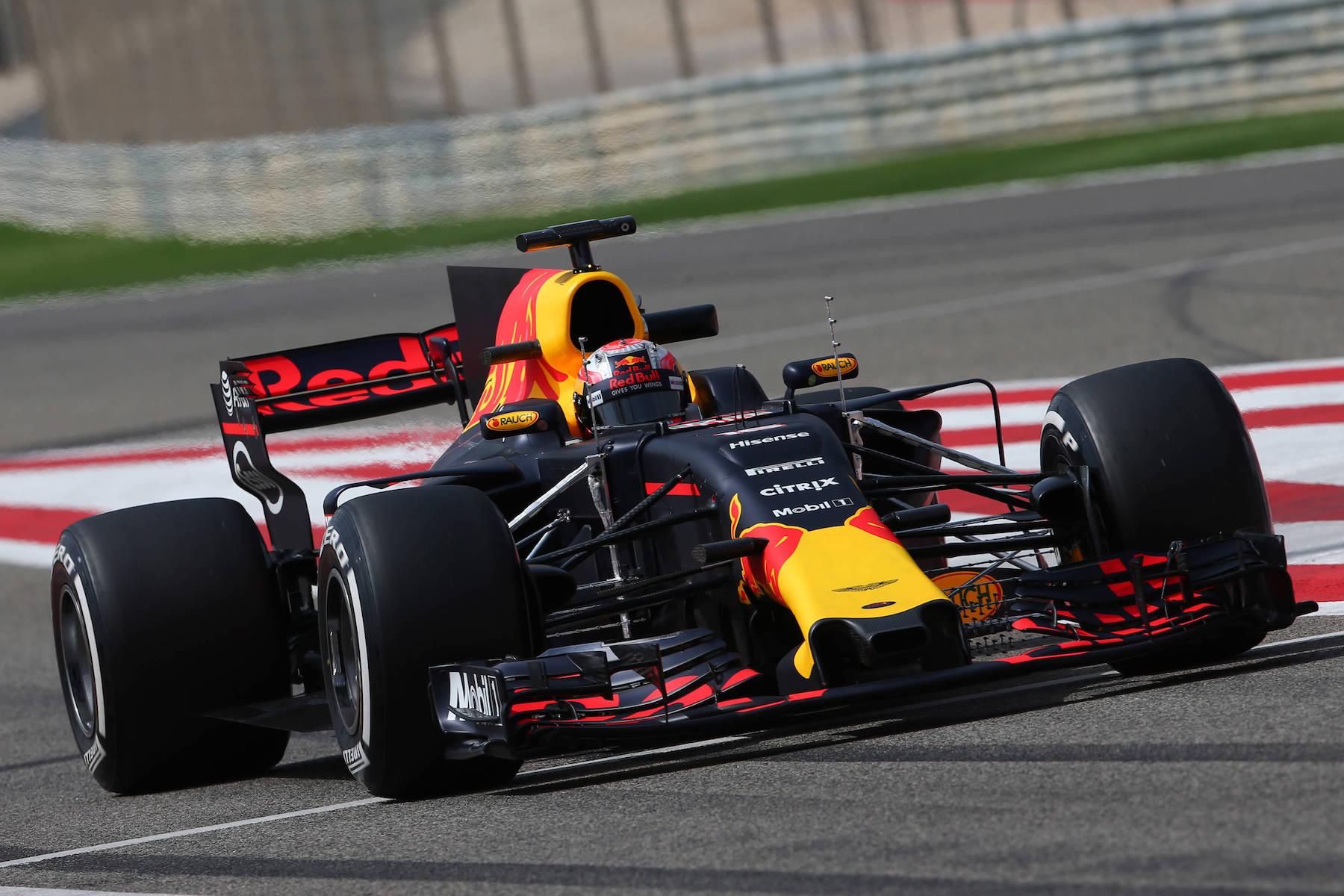 2017 Pierre Gasly | Red Bull RB13 | 2017 Bahrain Test 1 copy.jpg