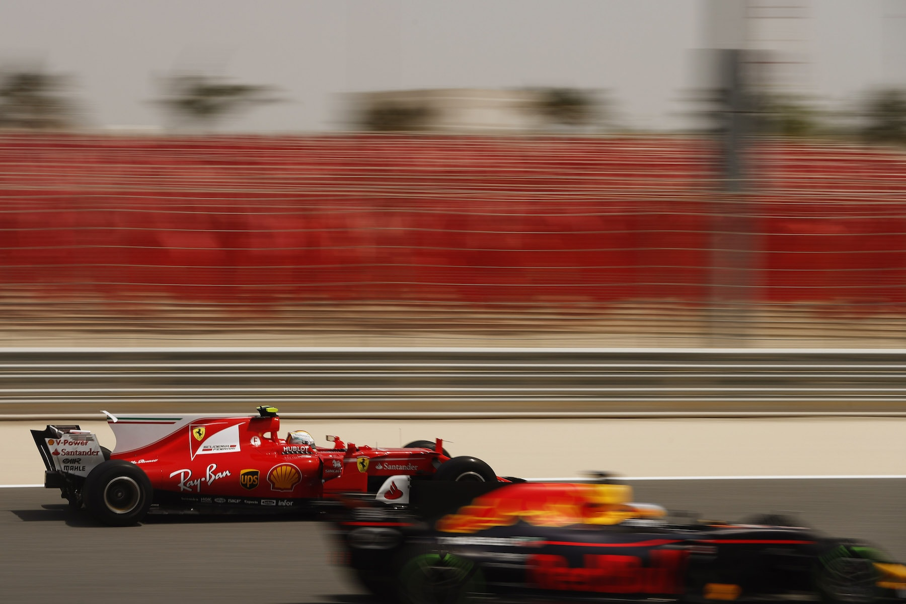 2017 Sebastian Vettel | Ferrari SF70H | 2017 Bahrain Test 1 copy.jpg