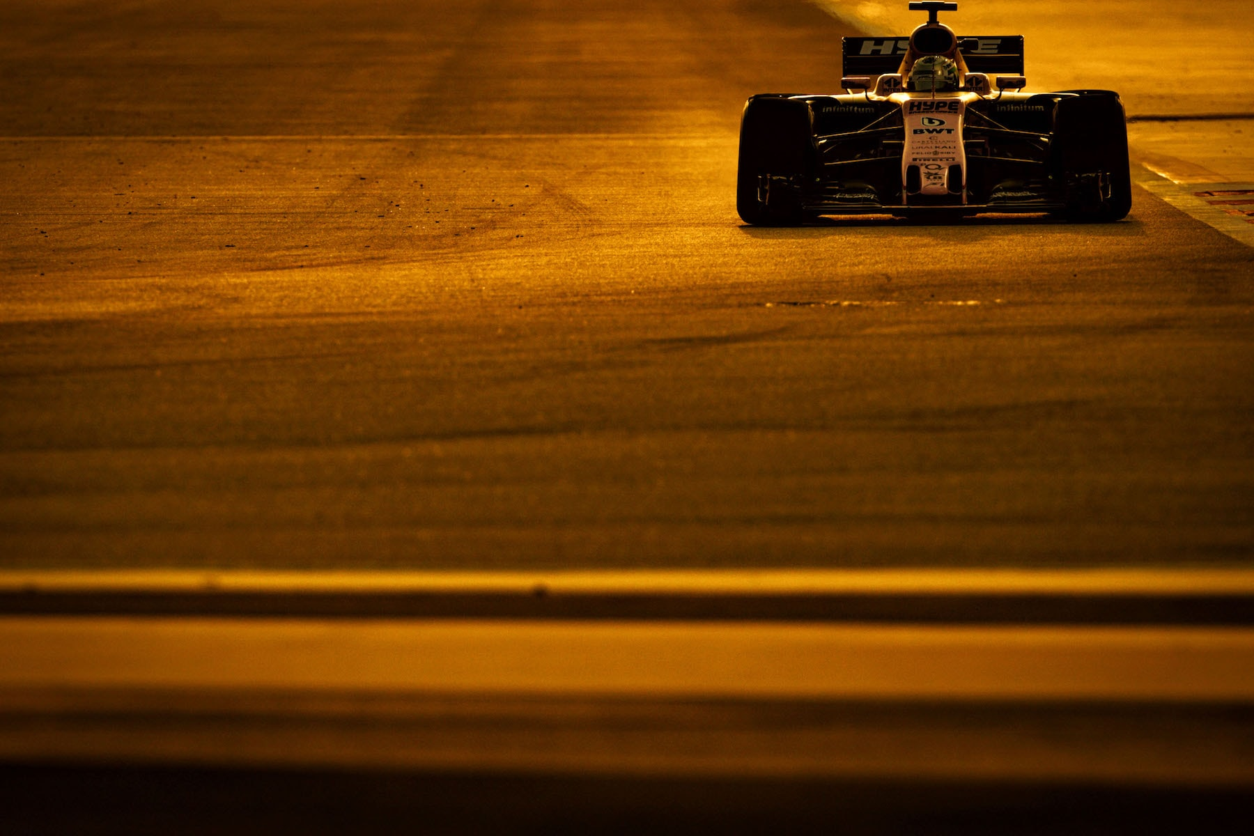 2017 Sergio Perez | Force India VJM10 | 2017 Bahrain test 2 copy.jpg