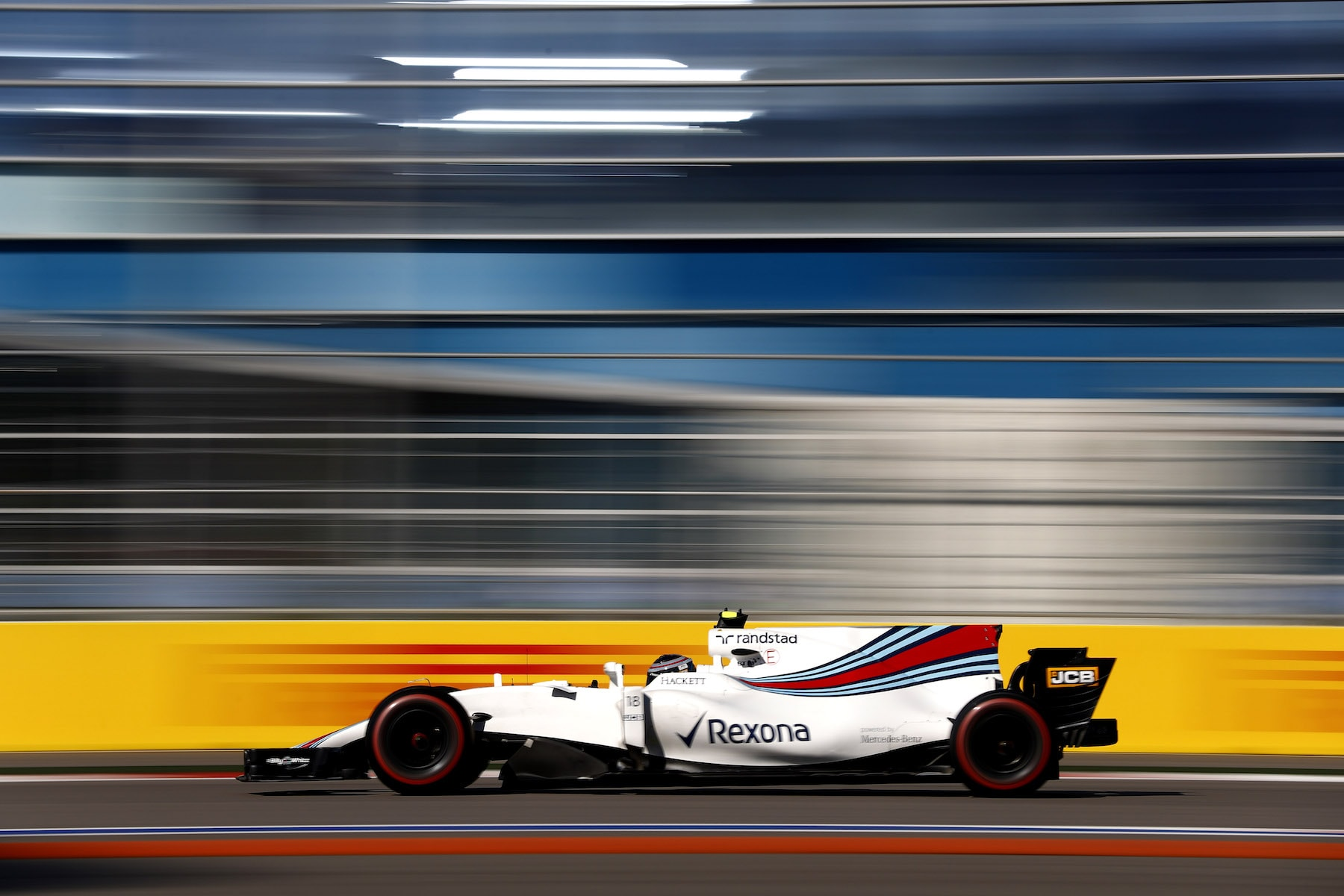 2017 Lance Stroll | Williams FW40 | 2017 Russian GP FP2 2 copy.jpg