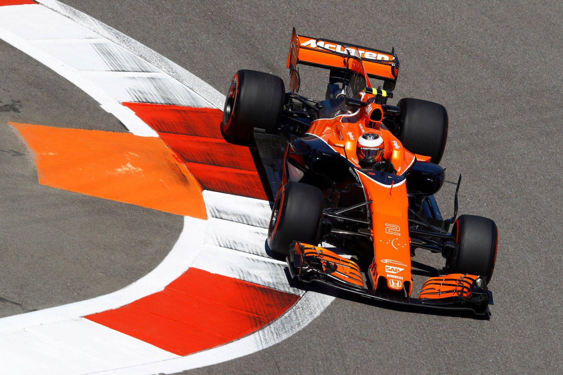 2017 Stoffel Vandoorne | McLaren MCL32 | 2017 Russian GP FP2 1 copy.jpg