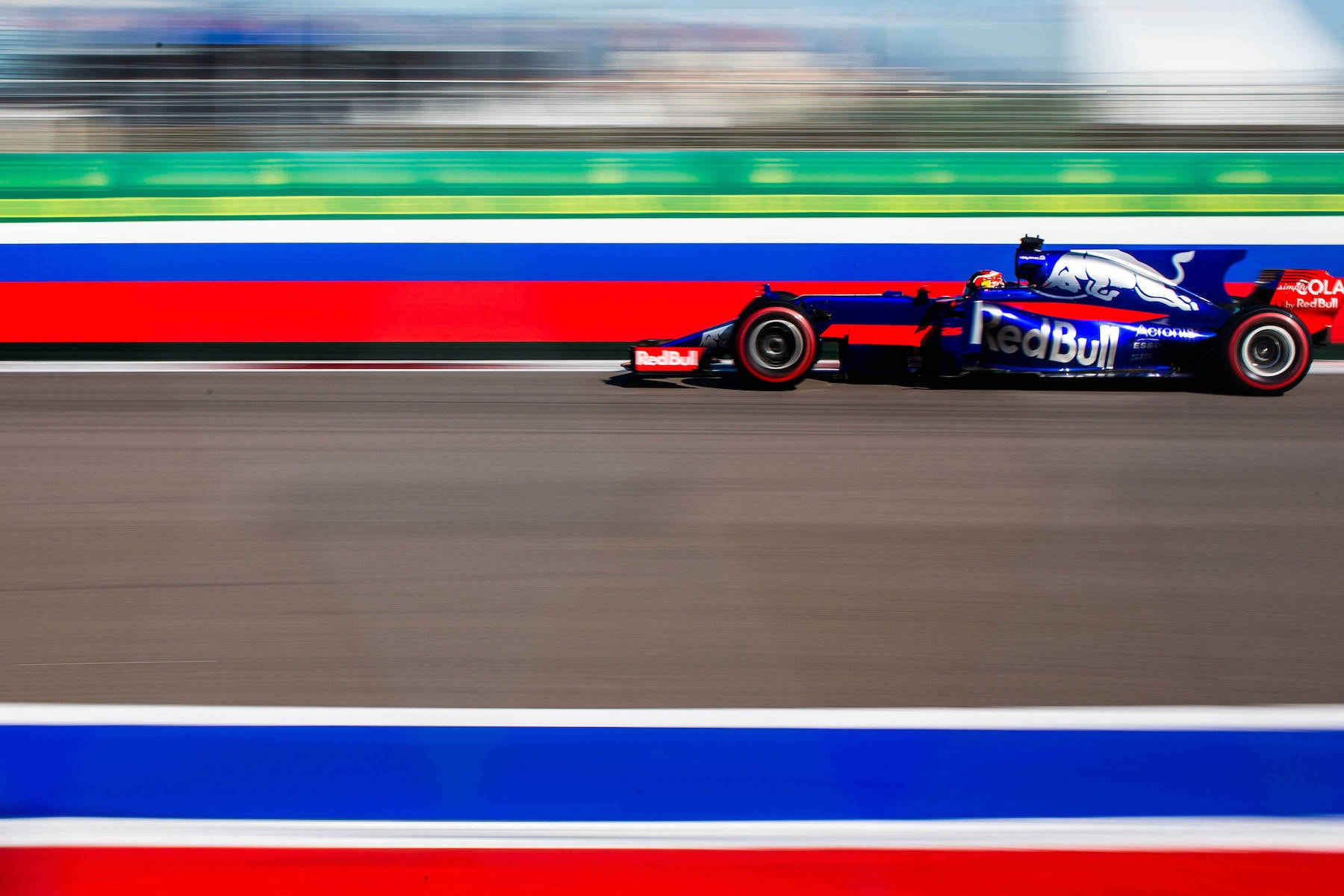 2017 Daniil Kvyat | Toro Rosso STR12 | 2017 Russian GP Q2 2 copy.jpg