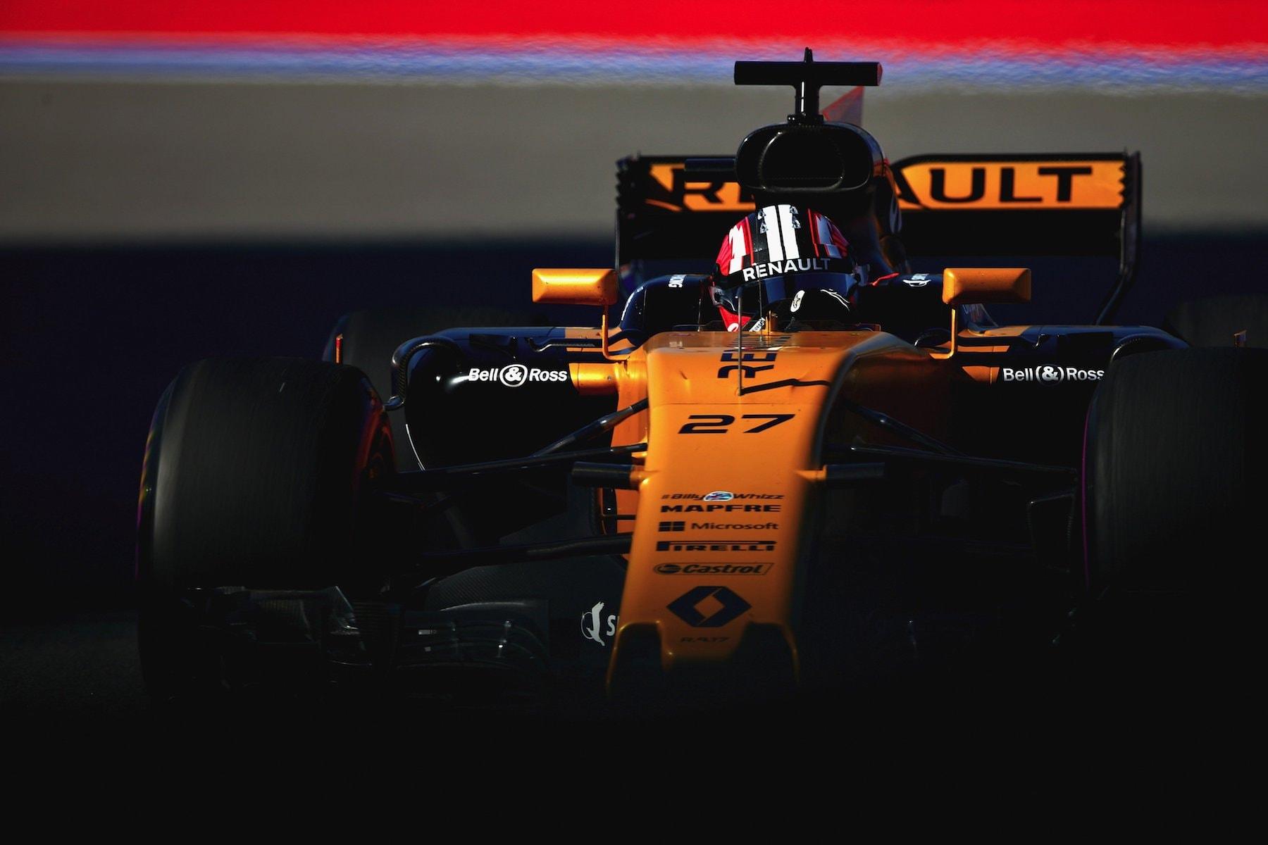 2017 Nico Hulkenberg | Renault RS17 | 2017 Russian GP FP3 2 copy.jpg