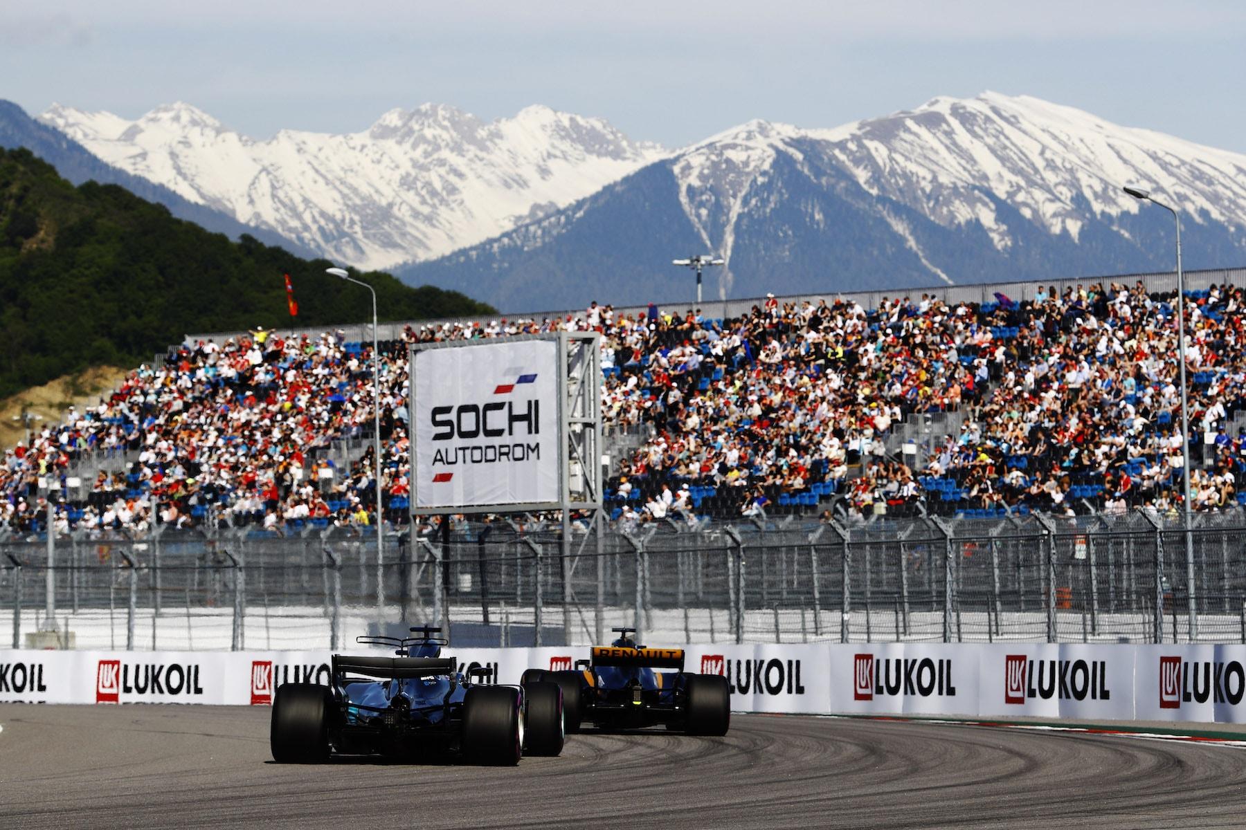 2017 Russian GP Q1 1 copy.jpg