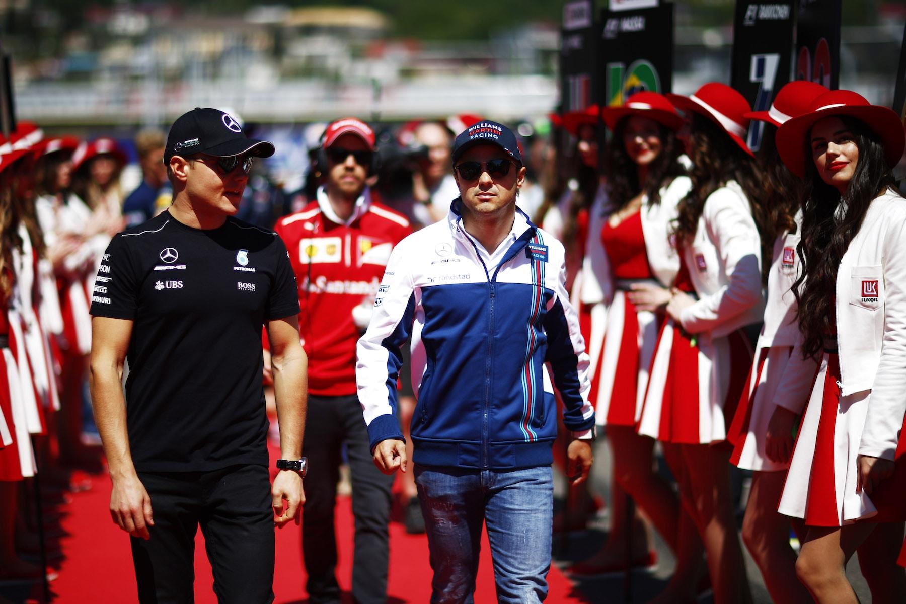 A 2017 Felipe Massa | Williams FW40 | 2017 Russian GP P 2 copy.jpg
