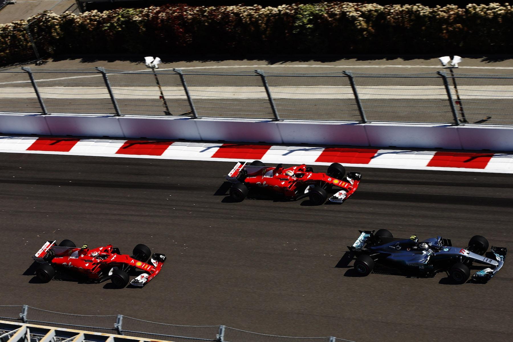 C 2017 Valtteri Bottas | Mercedes W08 | 2017 Russian GP winner 6 copy.jpg