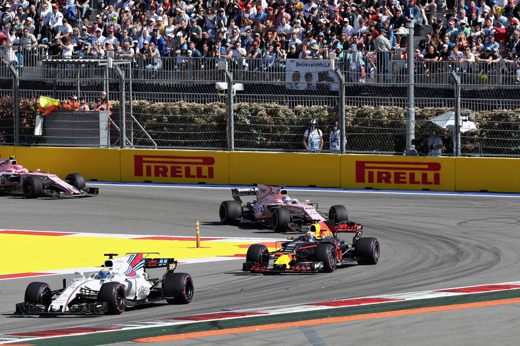 D 2017 Felipe Massa | Williams FW40 | 2017 Russian GP P 1 copy.jpg