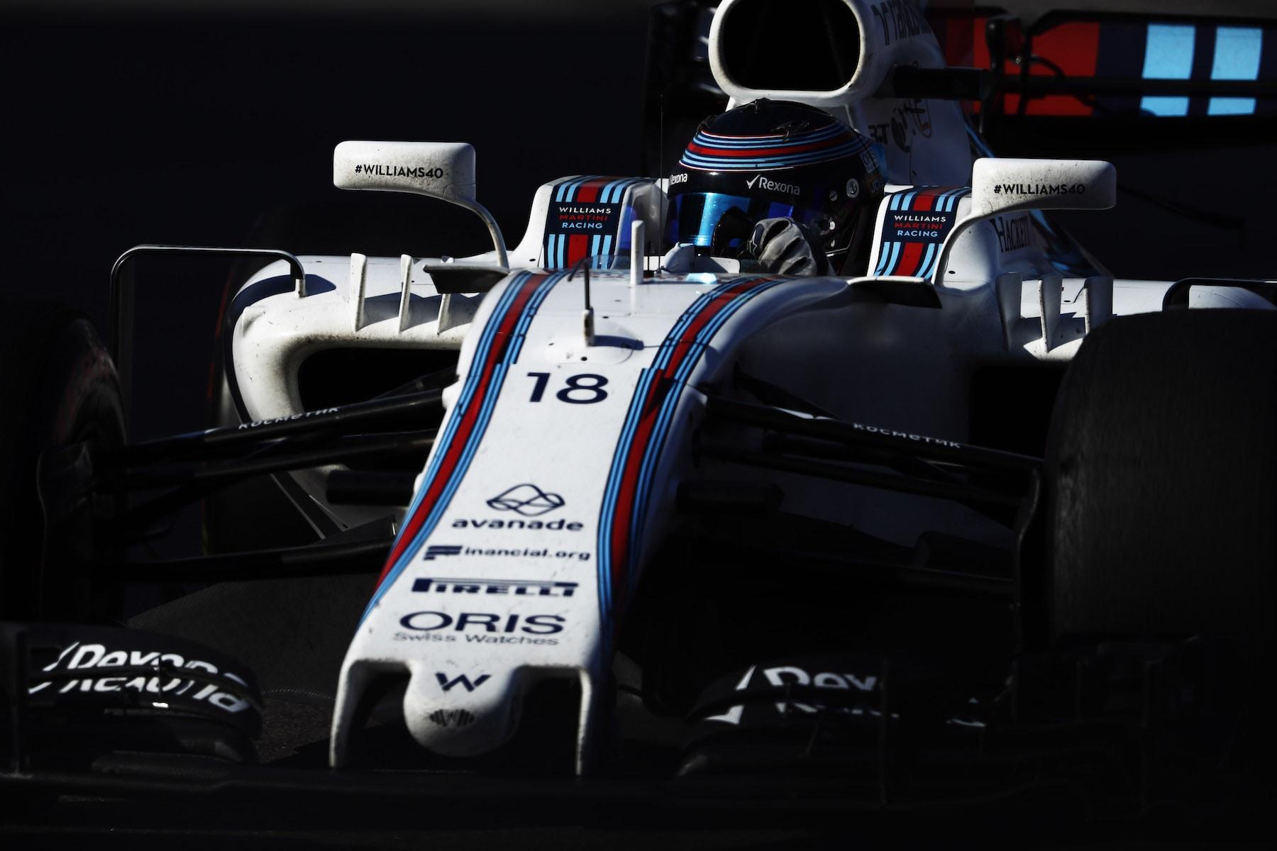 G 2017 Lance Stroll | Williams FW40 | 2017 Russian GP P 1 copy.jpg