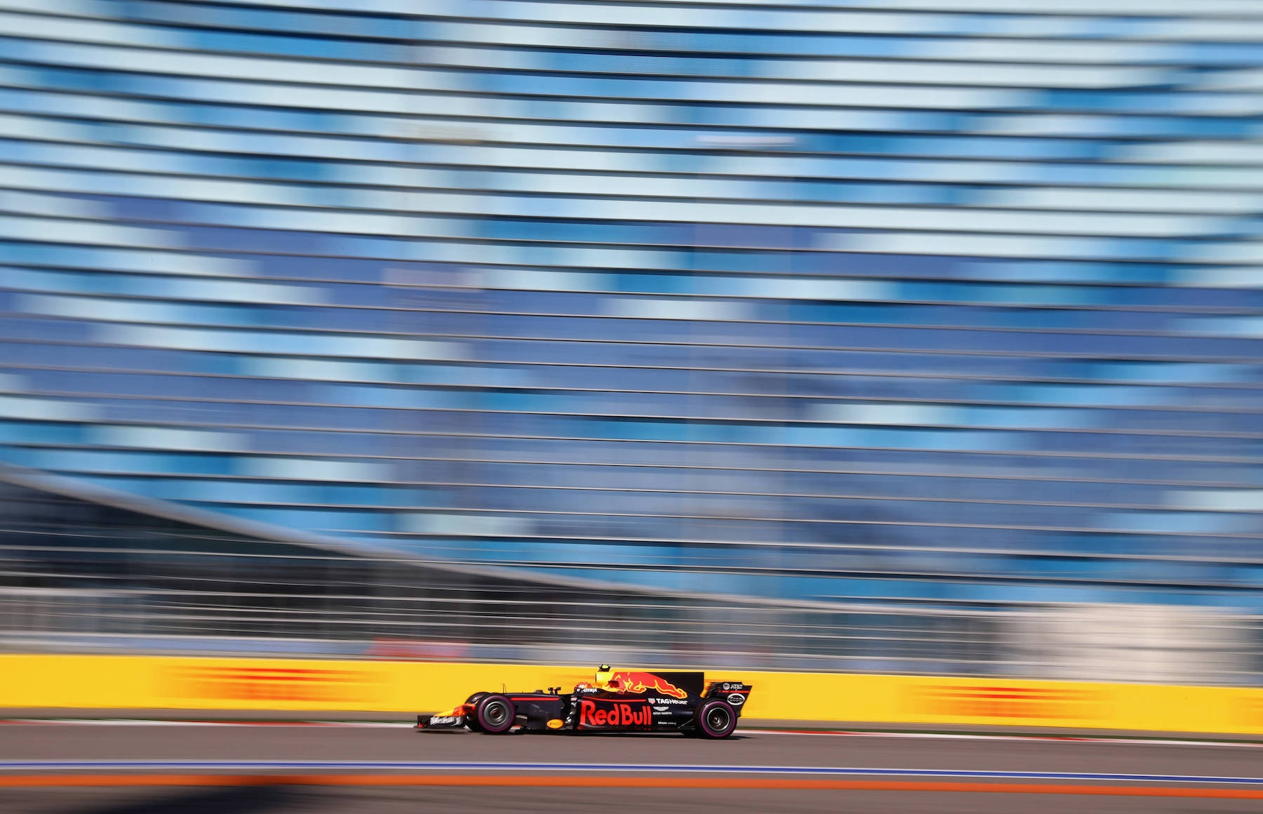 J 2017 Max Verstappen | Red Bull RB13 | 2017 Russian GP P 1 copy.jpg