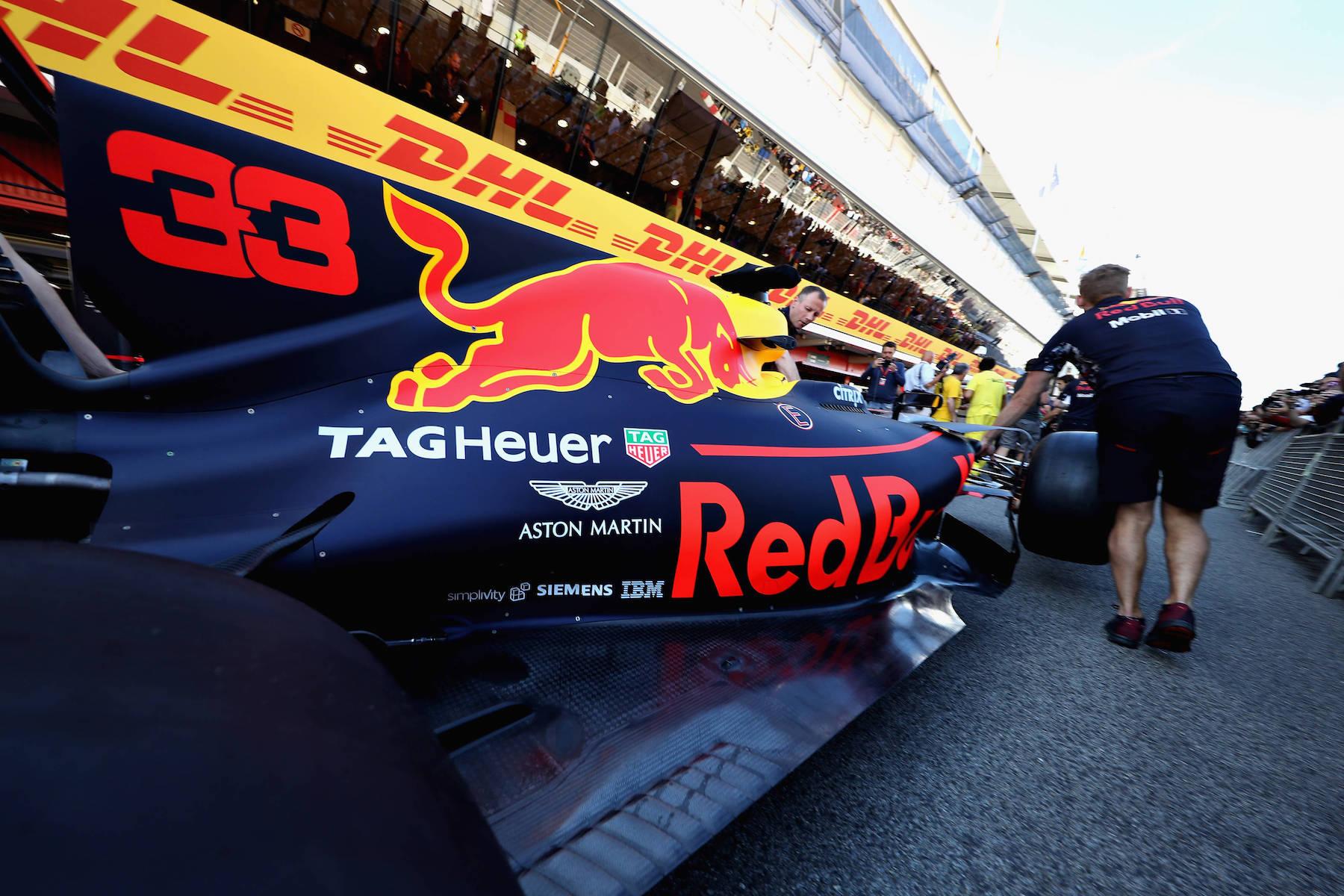 2017 Max Verstappen | Red Bull RB13 | 2017 Spanish GP 1 copy.jpg