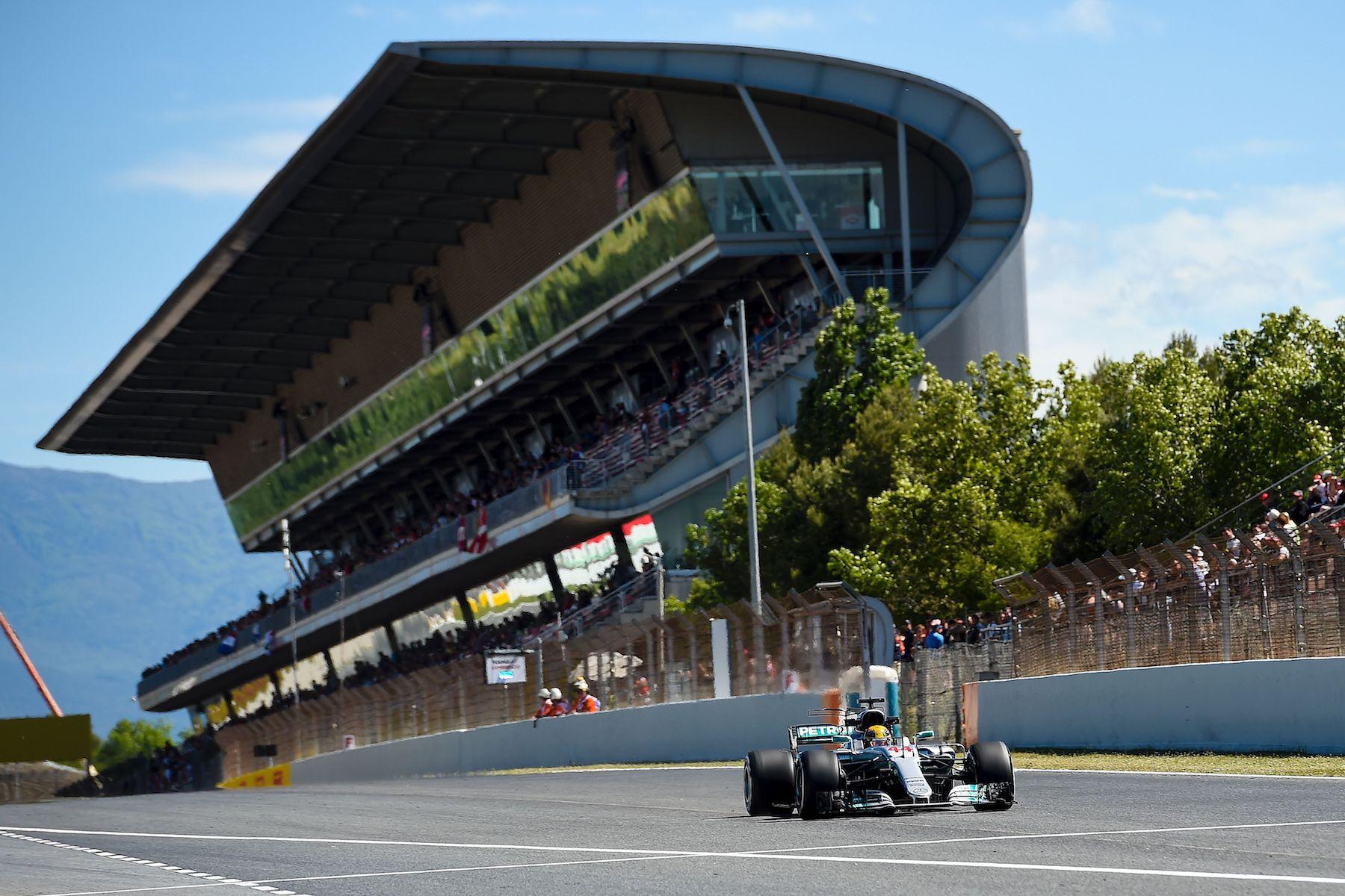 2017 Lewis Hamilton | Mercedes W08 | 2017 Spanish GP FP2 3 copy.jpg