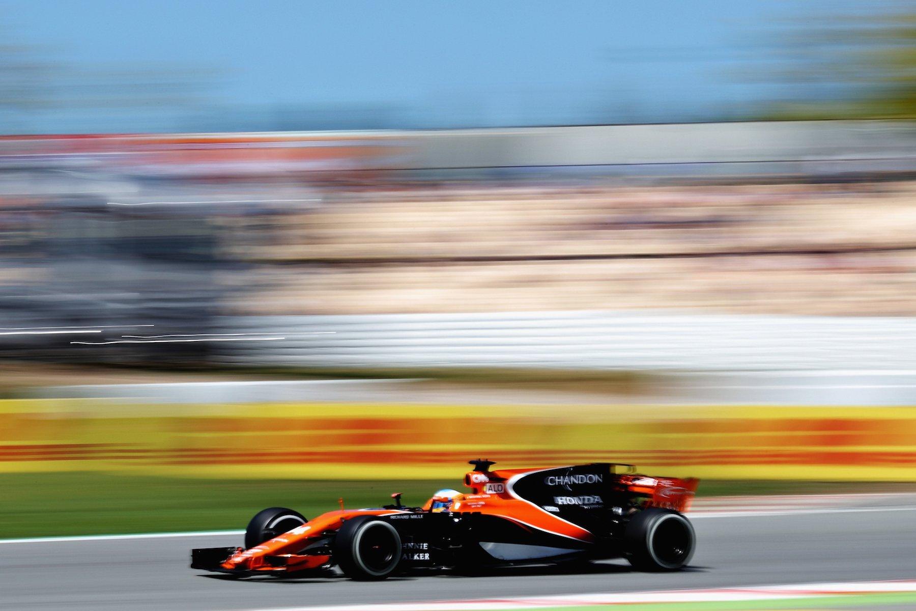 2017 Fernando Alonso | McLaren MCL32 | 2017 Spanish GP Q3 P7 1 copy.jpg