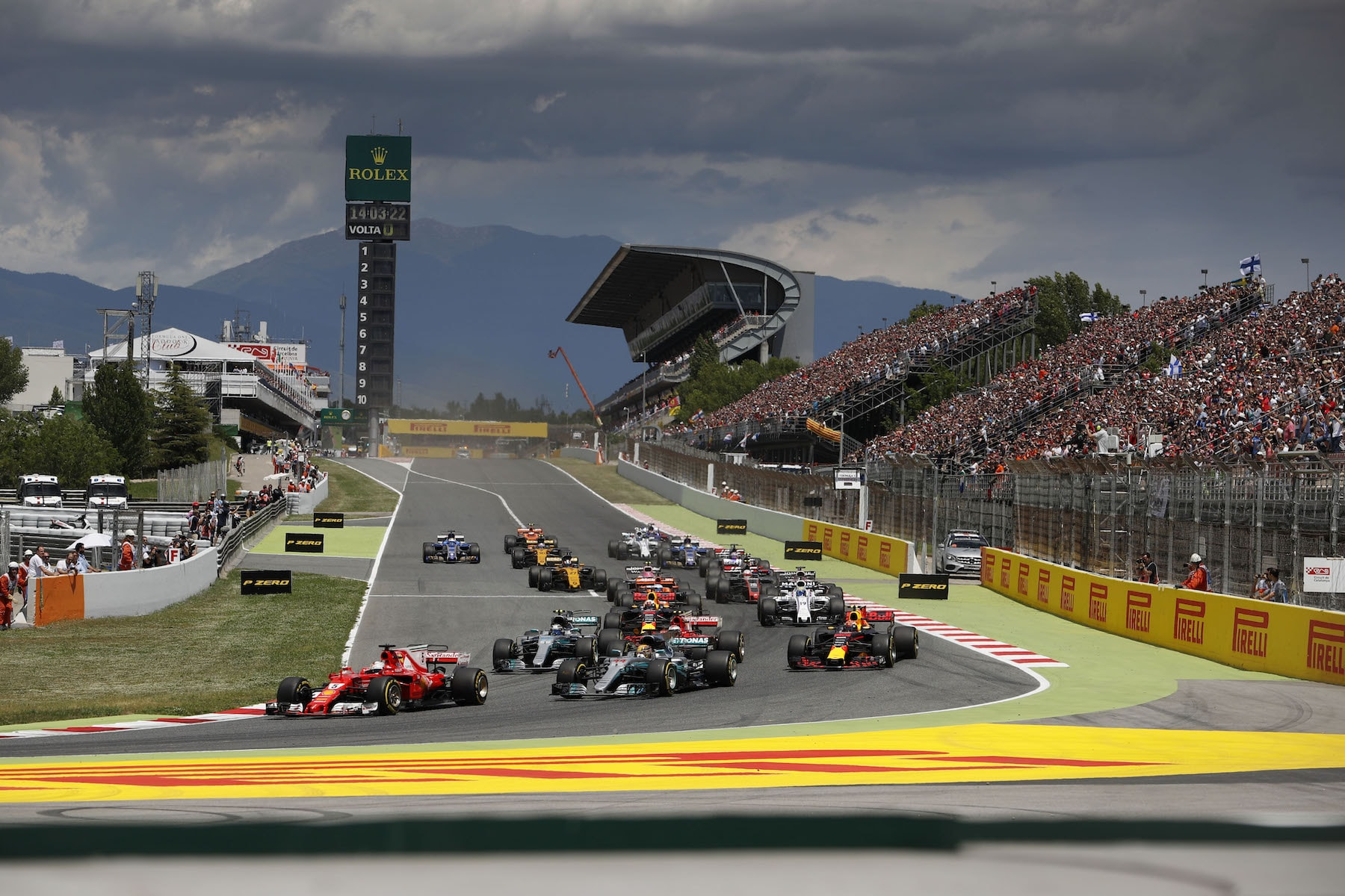 A 2017 Spanish GP start 2 copy.jpg