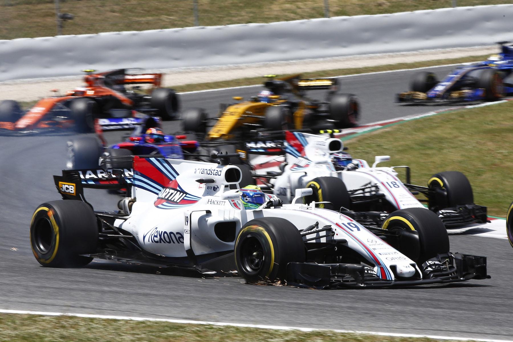 B 2017 Felipe Massa | Williams FW40 | 2017 Spanish GP 1 copy.jpg