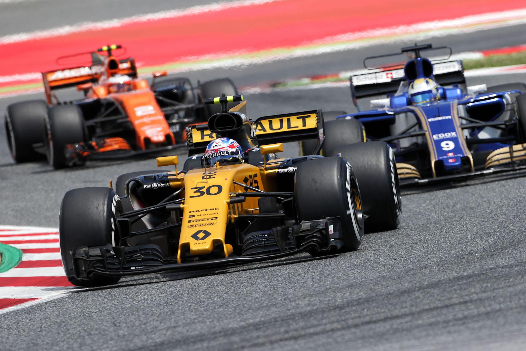 D 2017 Jolyon Palmer | Renault RS17 | 2017 Spanish GP 1 copy.jpg