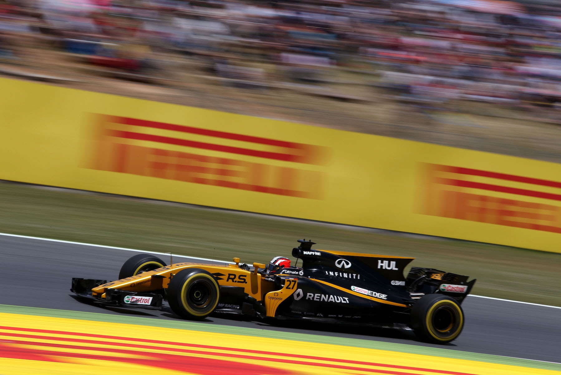 G 2017 Nico Hulkenberg | Renault RS17 | 2017 Spanish GP 2 copy.jpg