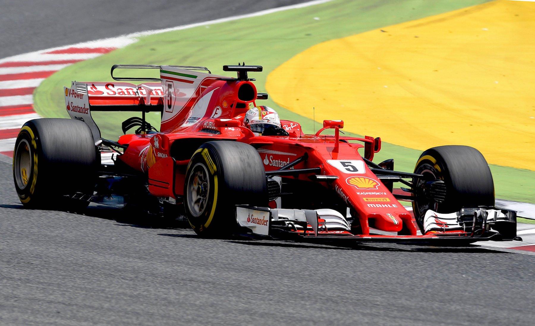 G 2017 Sebastian Vettel | Ferrari SF70H | 2017 Spanish GP P2 2 copy.jpg