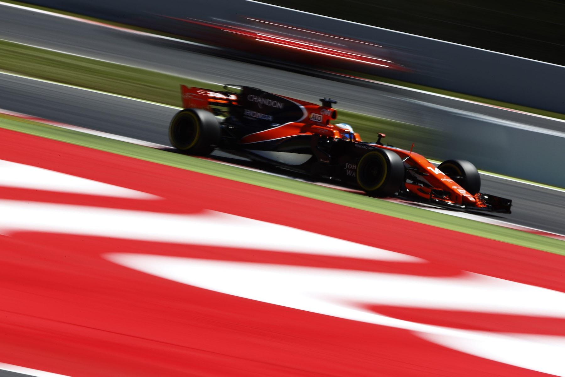 H 2017 Fernando Alonso | McLaren MCL32 | 2017 Spanish GP 1 copy.jpg