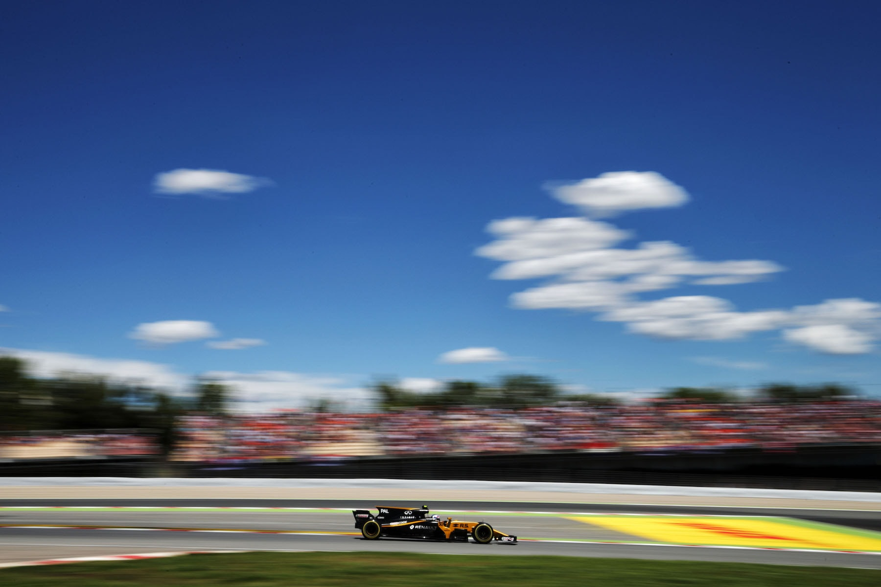 J 2017 Jolyon Palmer | Renault RS17 | 2017 Spanish GP 2 copy.jpg