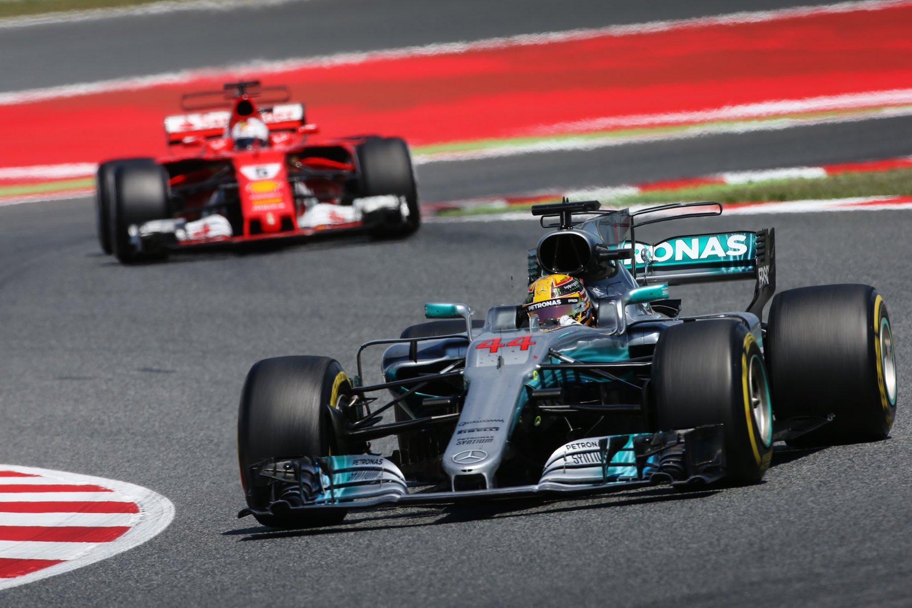 M 2017 Lewis Hamilton and Sebastian Vettel | 2017 Spanish GP 2 copy.jpg