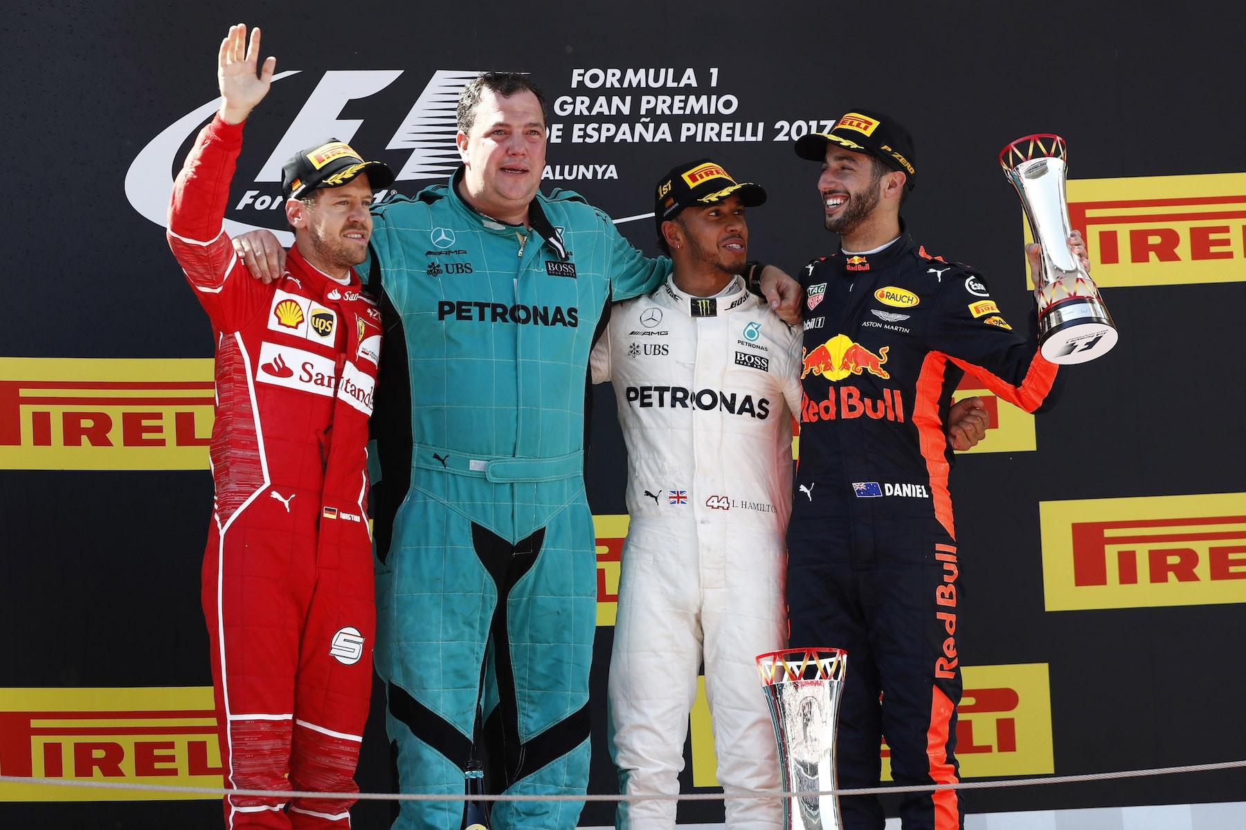 X 2017 Spanish GP podium 1 copy.jpg