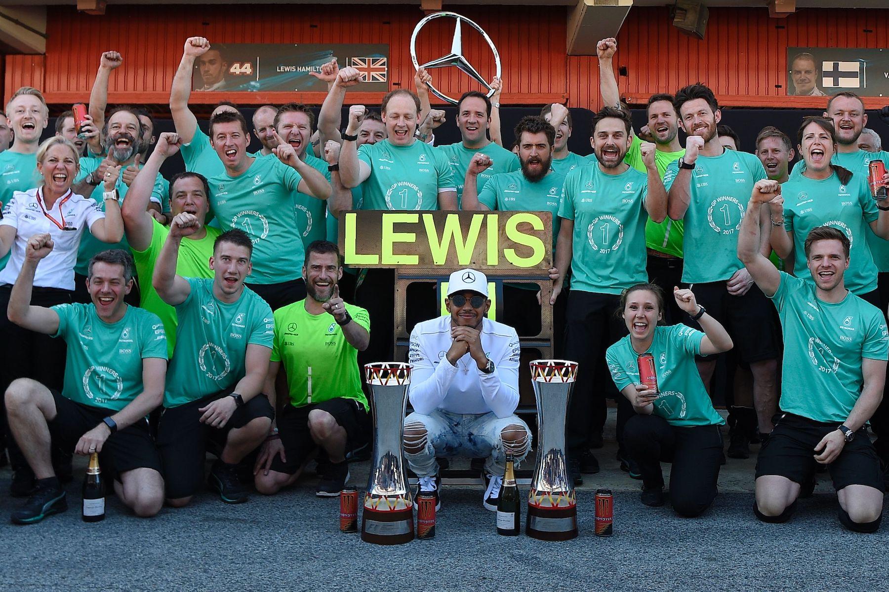 2017 Lewis Hamilton | 2017 Spanish GP winner 2 copy.jpeg