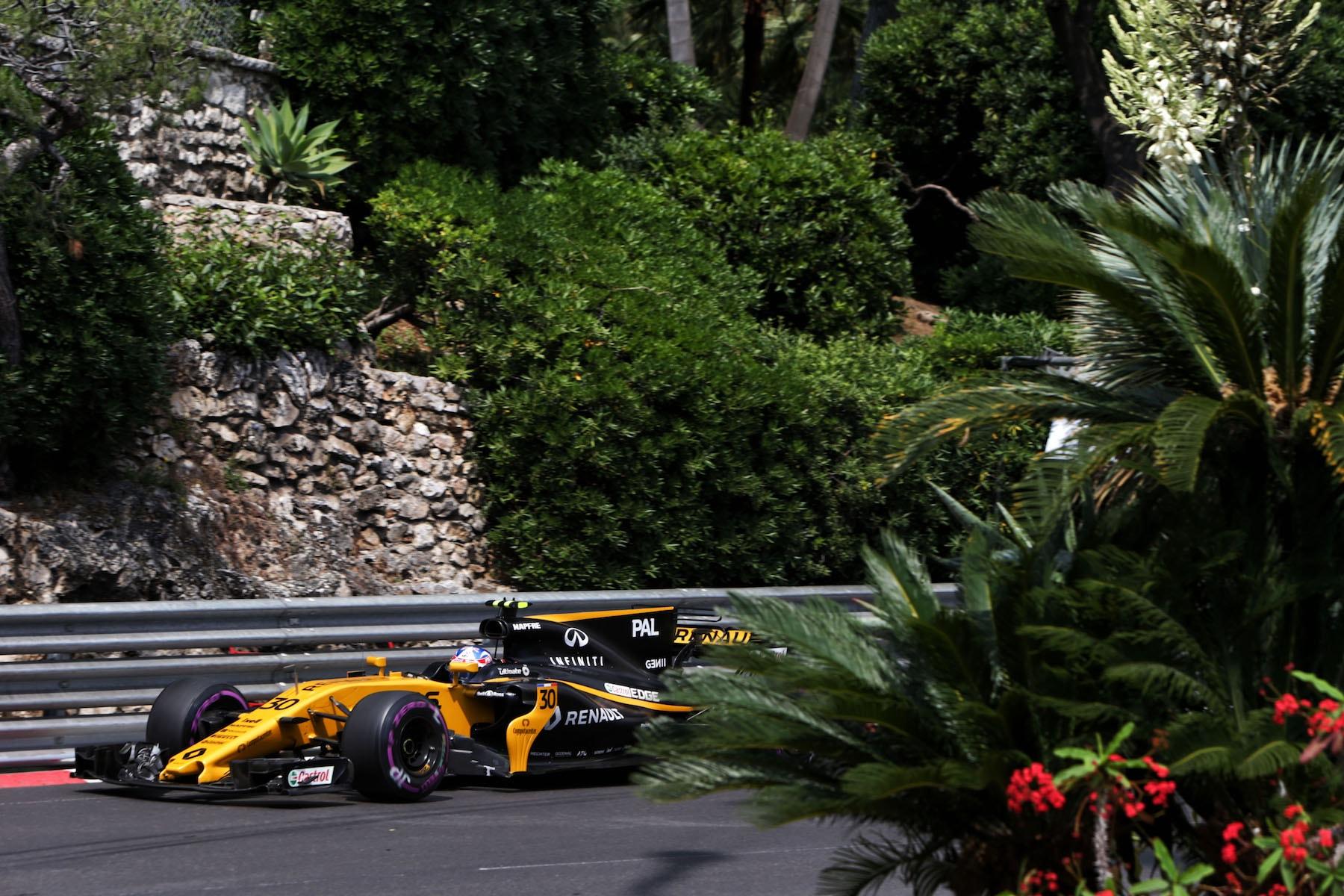 2017 Jolyon Palmer | Renault RS17 | 2017 Monaco FP1 3 copy.jpg