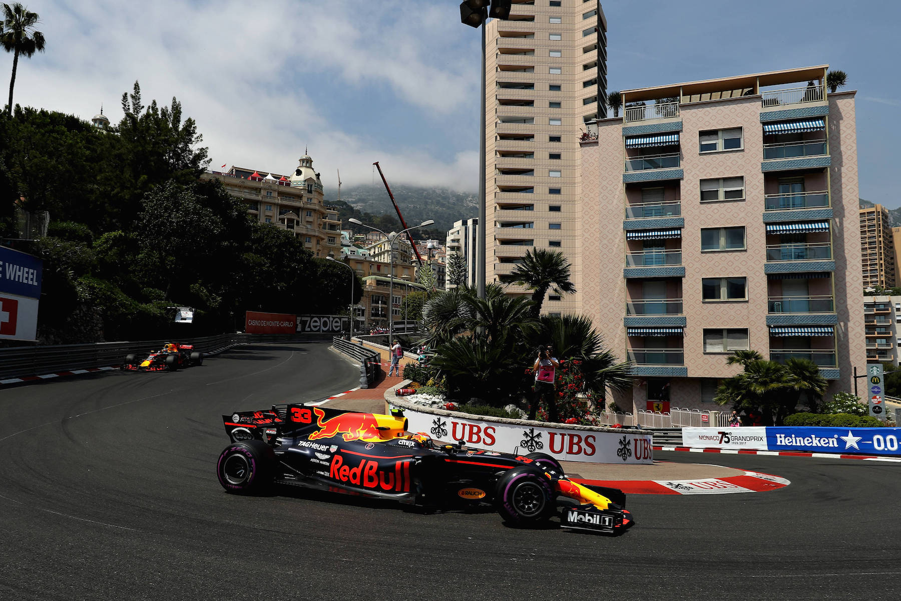 2017 Max Verstappen | Red Bull RB13 | 2017 Monaco GP 1 copy.jpg