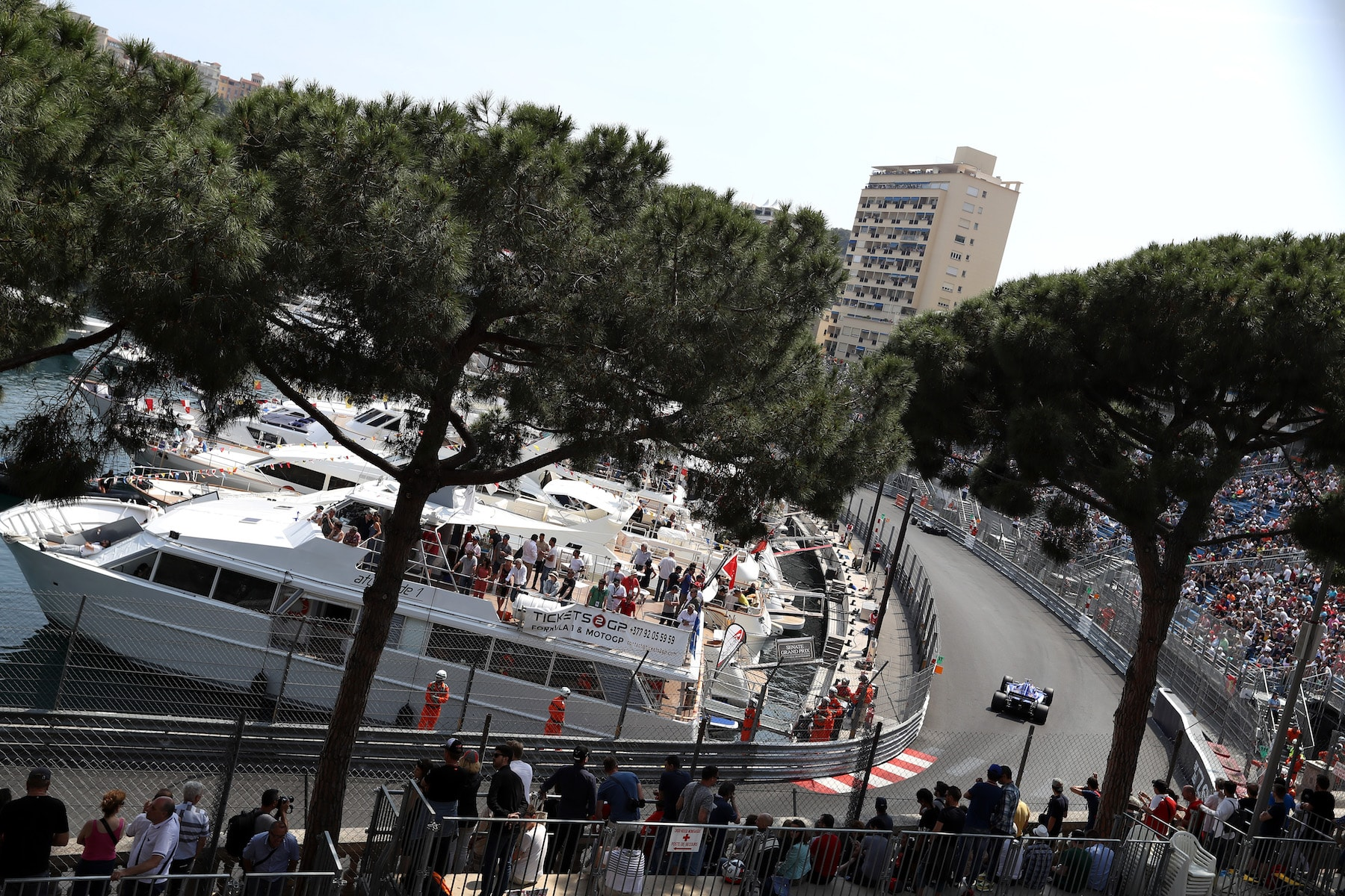 2017 Marcus Ericsson | Sauber C36 | 2017 Monaco GP FP2 3 copy.jpg