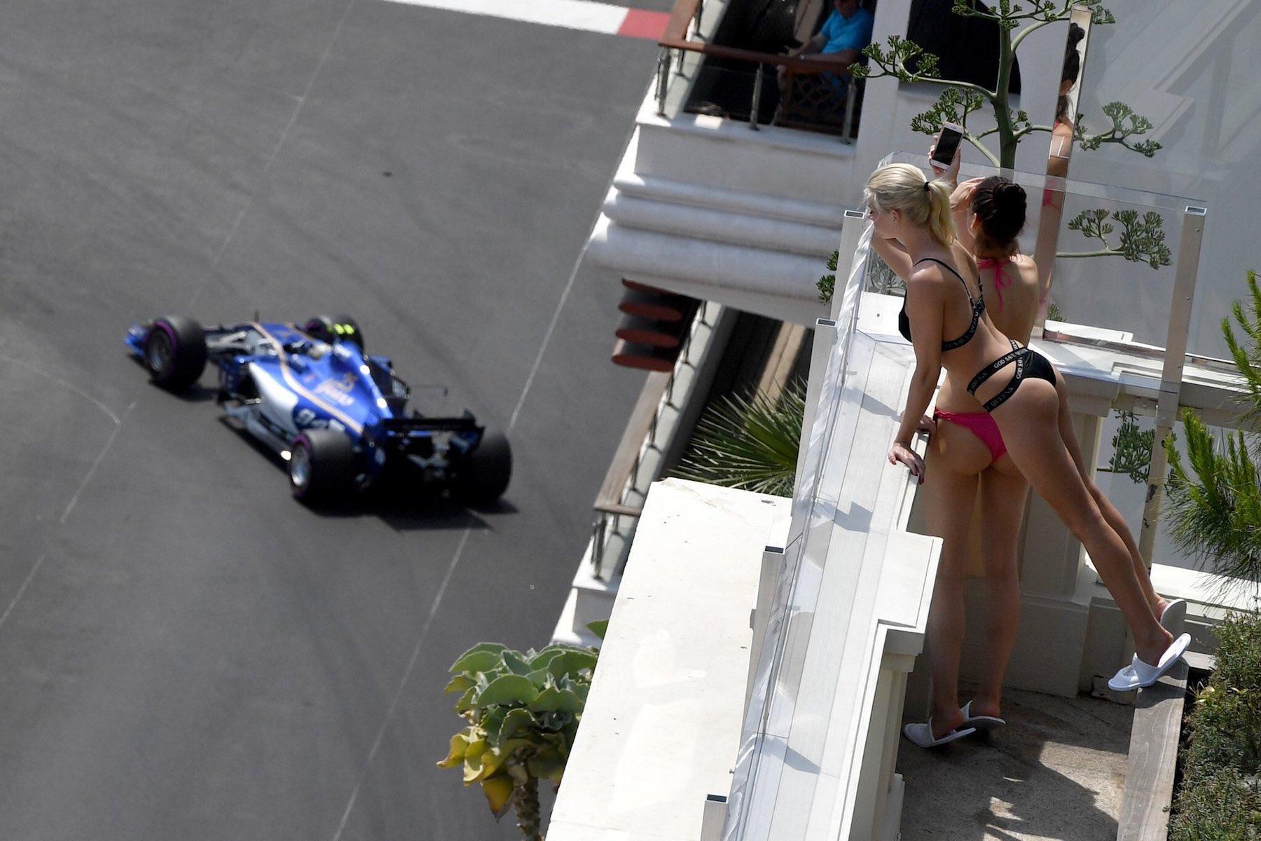 2017 Pascal Wehrlein | Sauber C36 | 2017 Monaco GP FP2 5 copy.jpg