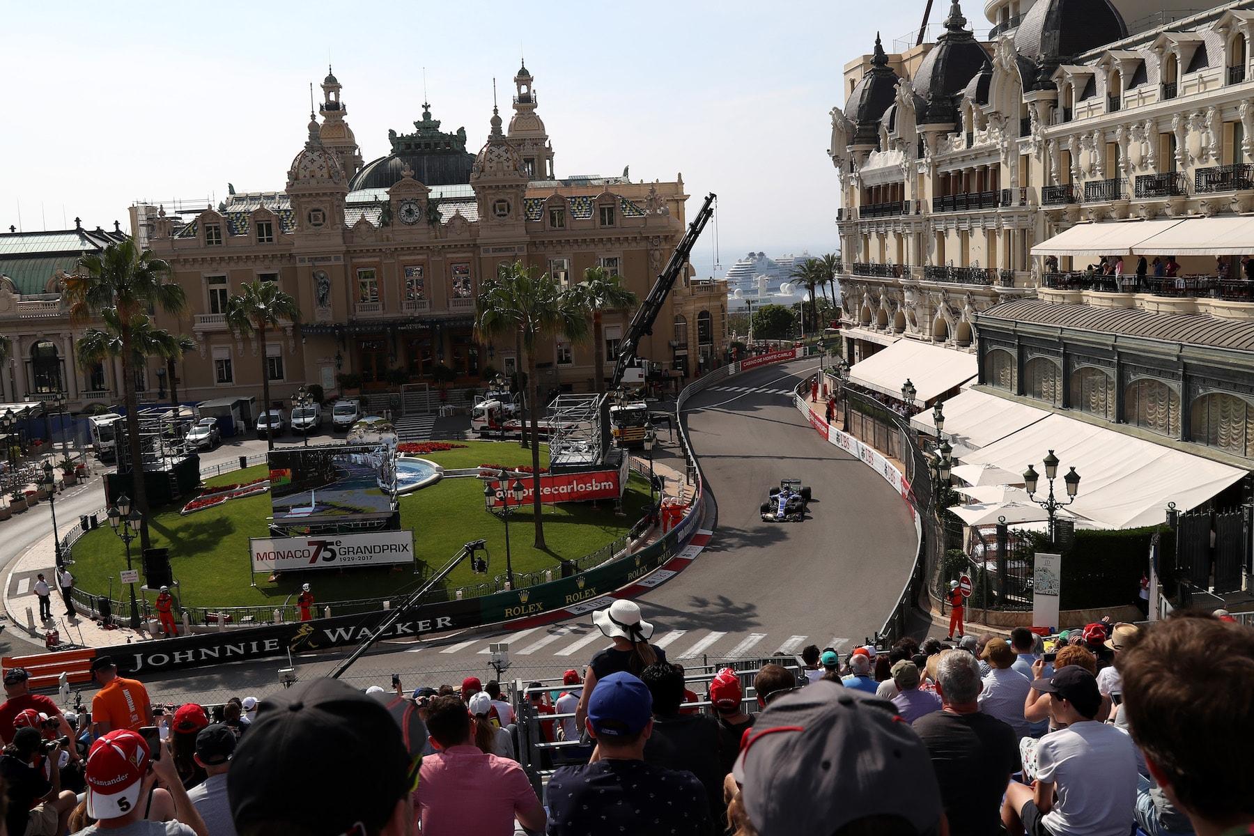 2017 Pascal Wehrlein | Sauber C36 | 2017 Monaco GP FP2 12017 Pascal Wehrlein | Sauber C36 | 2017 Monaco GP FP2 1 copy.jpg