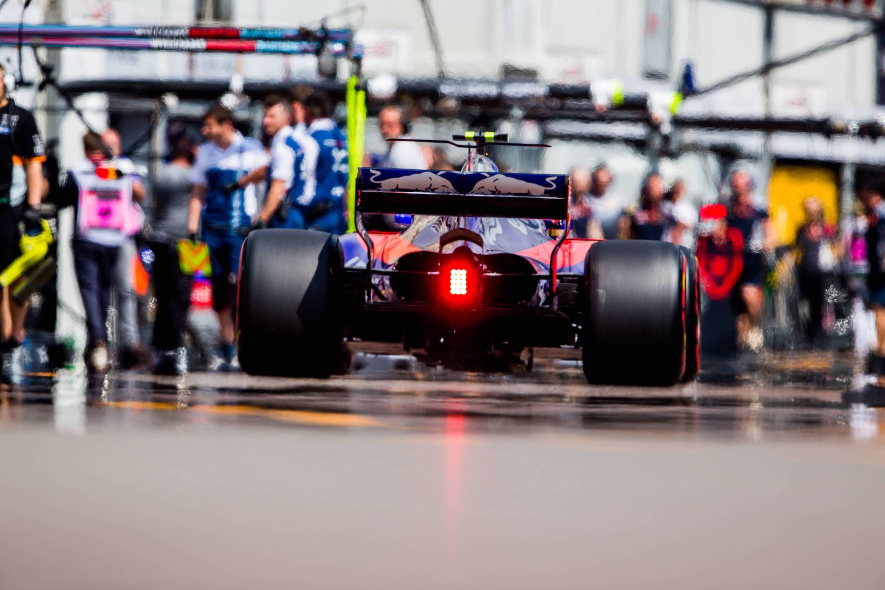 2017 Carlos Sainz | Toro Rosso STR12 | 2017 Monaco GP Q3 1 copy.jpg