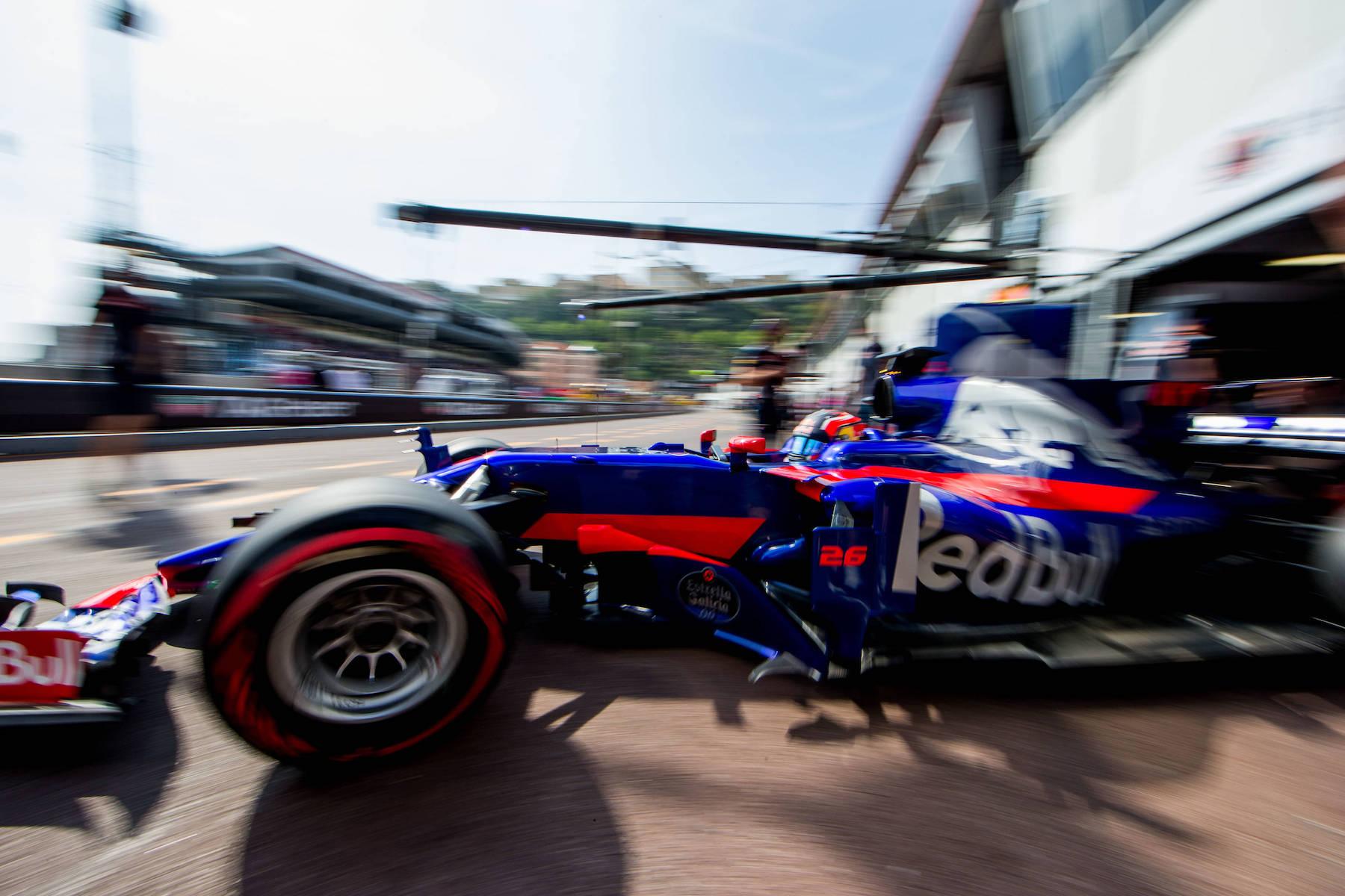 2017 Daniil Kvyat | Toro Rosso STR12 | 2017 Monaco GP Q3 1 copy.jpg