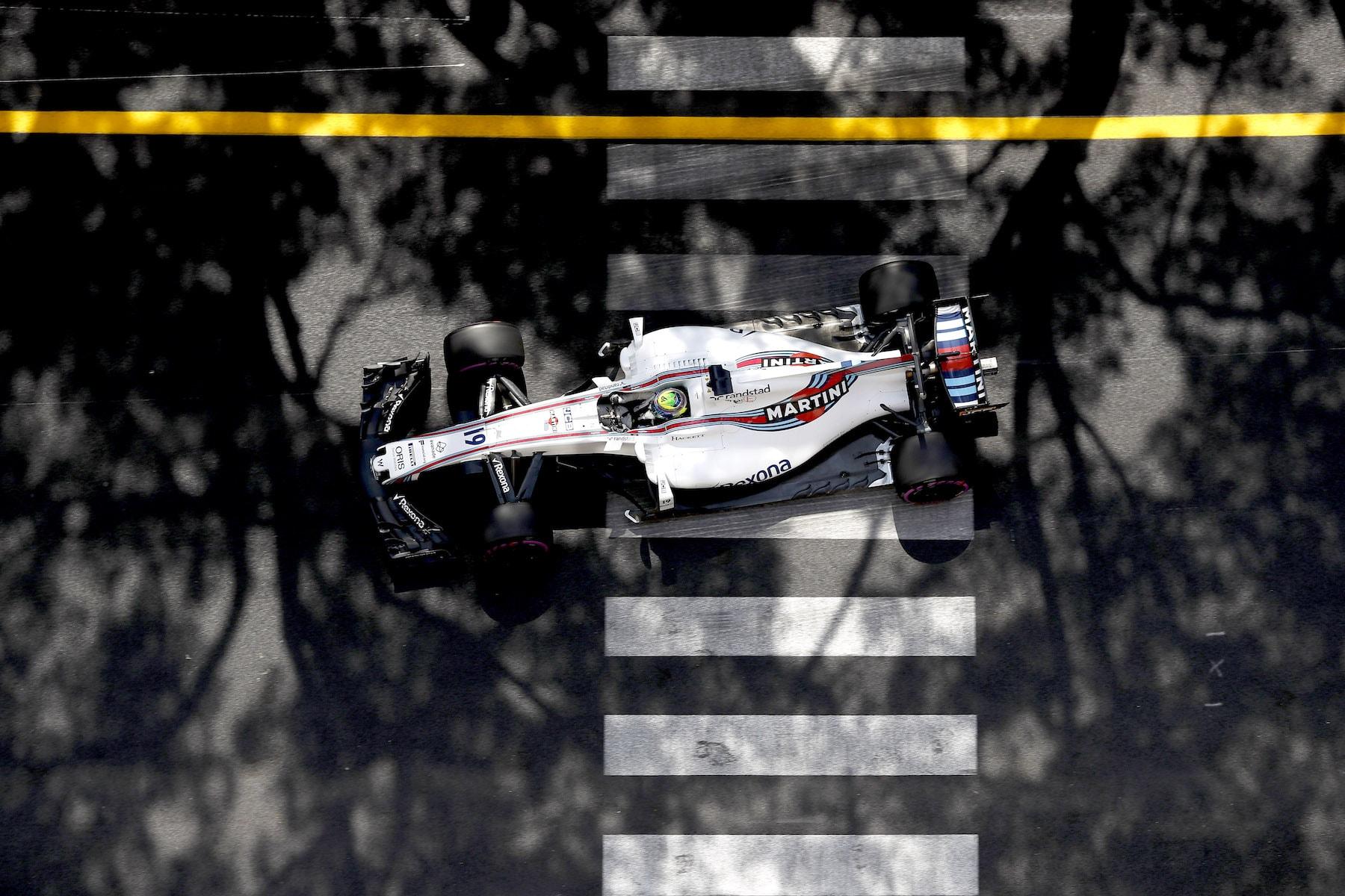 2017 Felipe Massa | Williams FW40 | 2017 Monaco GP Q1 1 copy.JPG