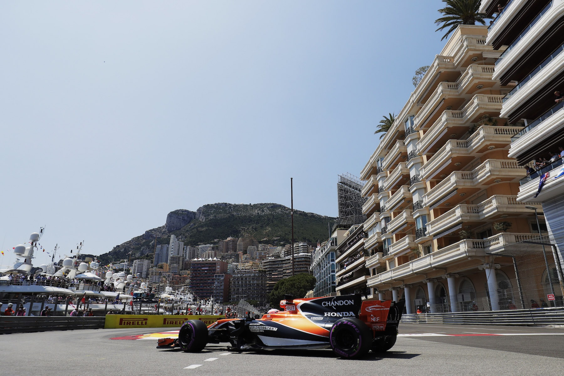 2017 Jenson Button | McLaren MCL32 | 2017 Monaco GP Q3 1 copy.jpg