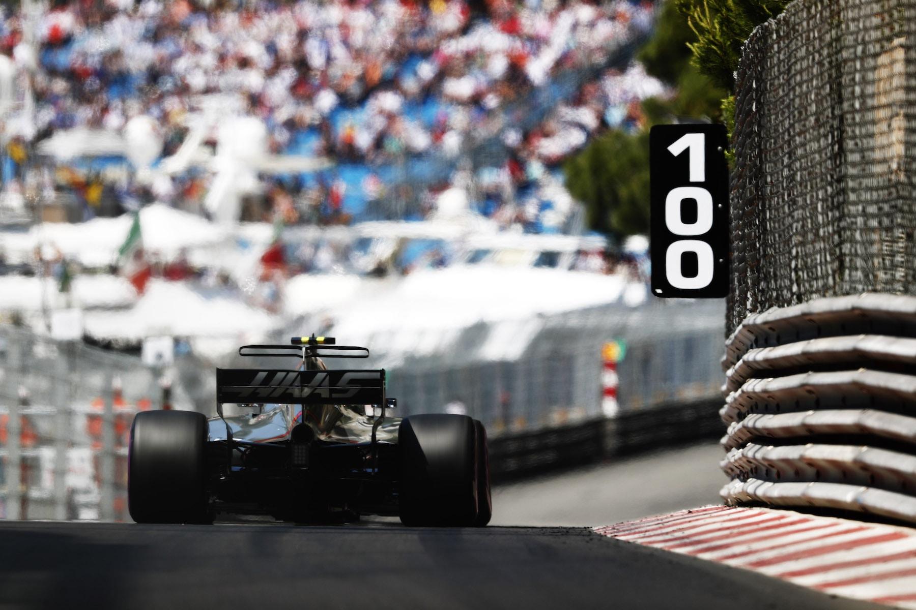 2017 Kevin Magnussen | Haas VF17 | 2017 Monaco GP Q2 2 copy.jpg